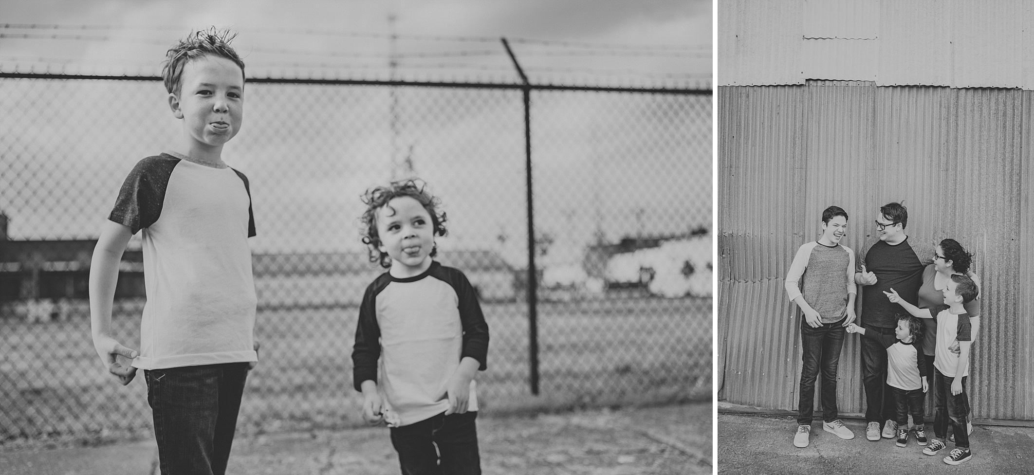 0011_young-family-children-photography-dayton.jpg