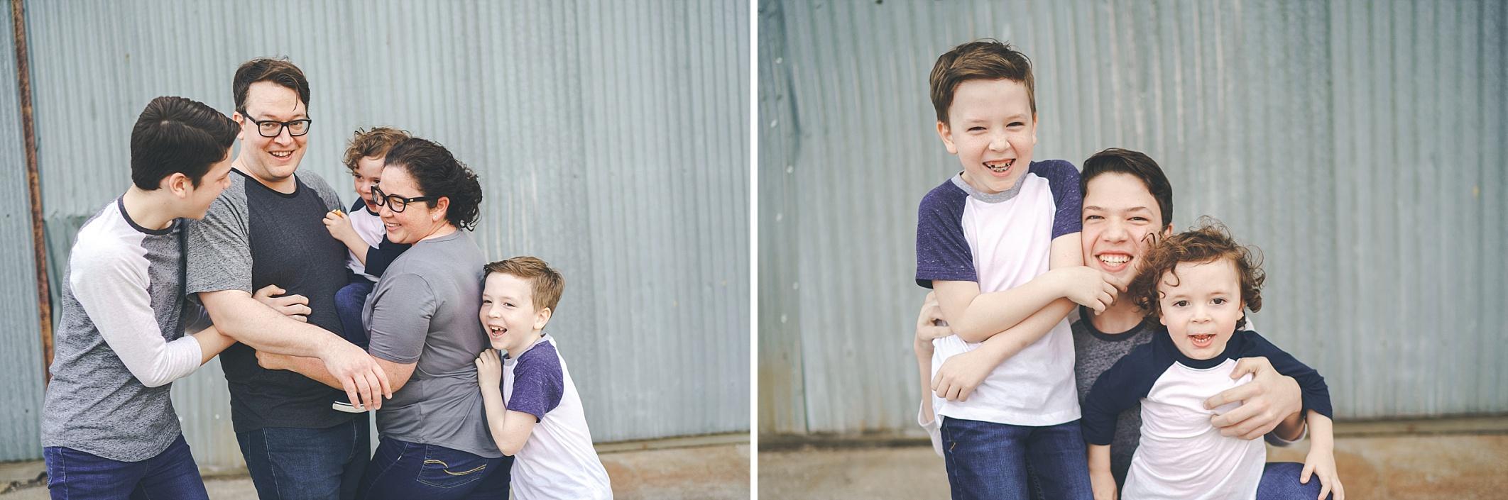 0018_young-family-children-photography-dayton.jpg