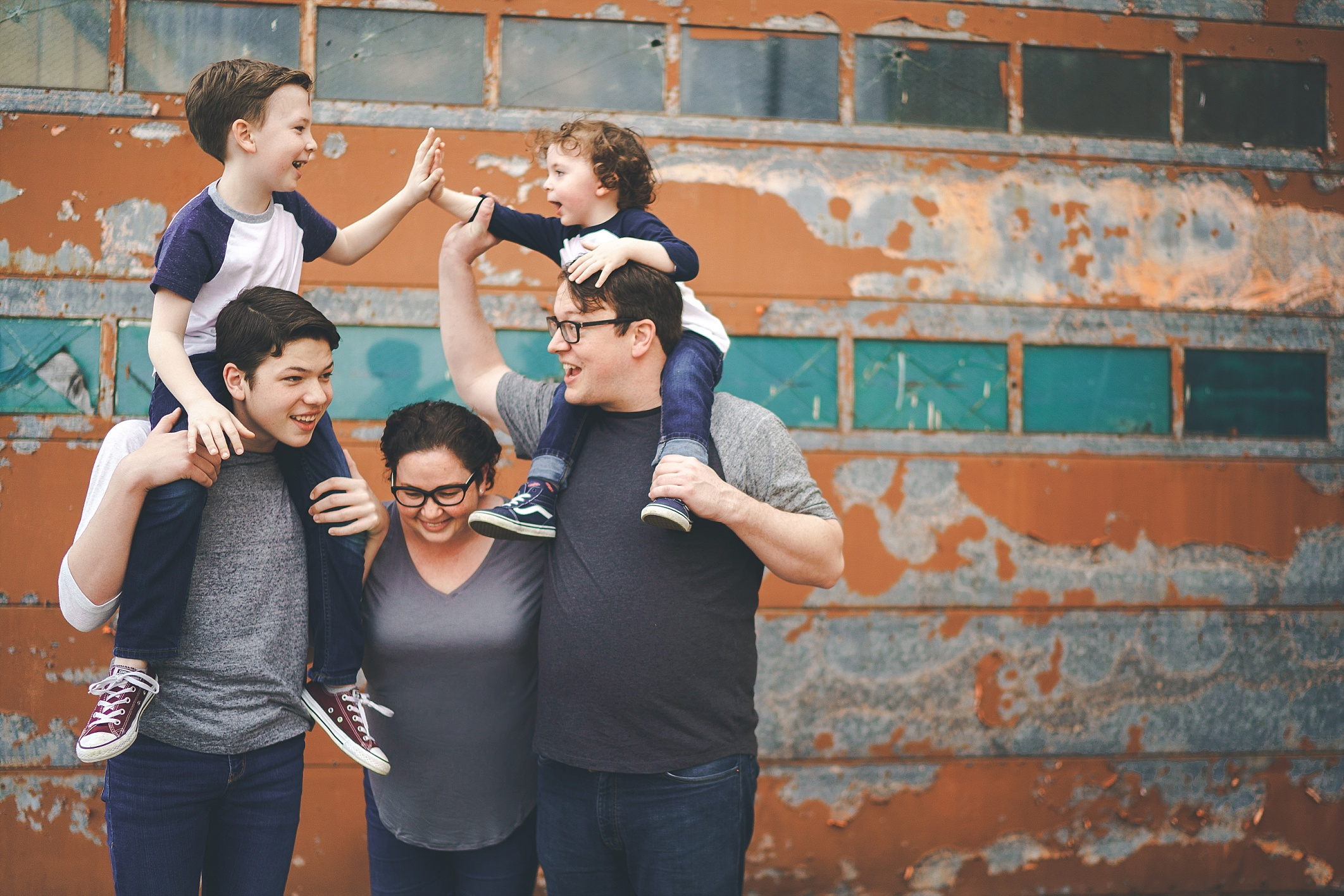 0019_young-family-children-photography-dayton.jpg