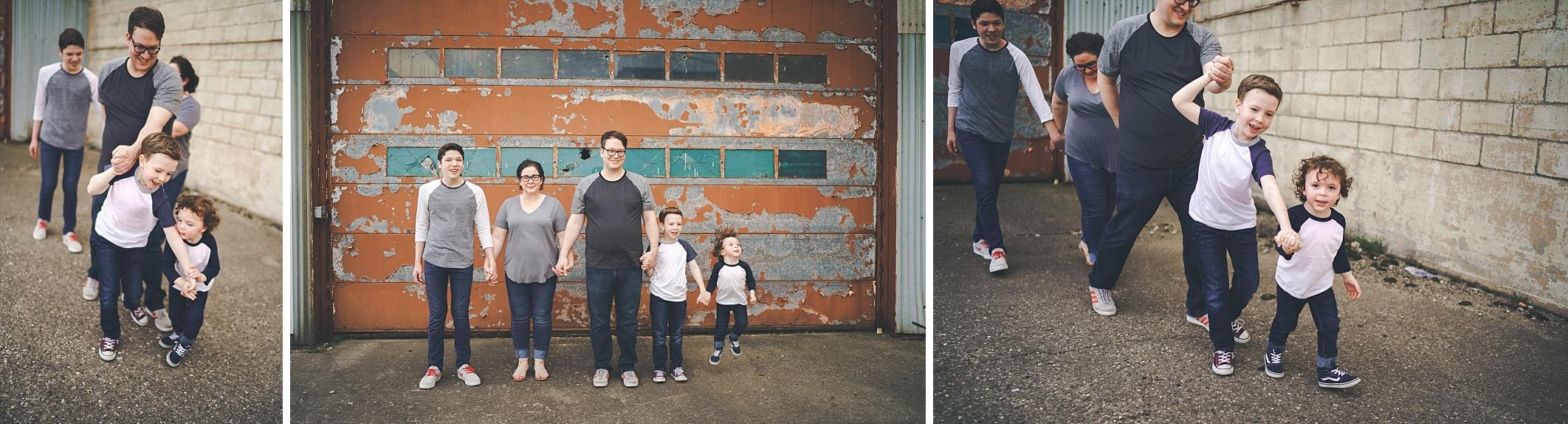 0022_young-family-children-photography-dayton.jpg