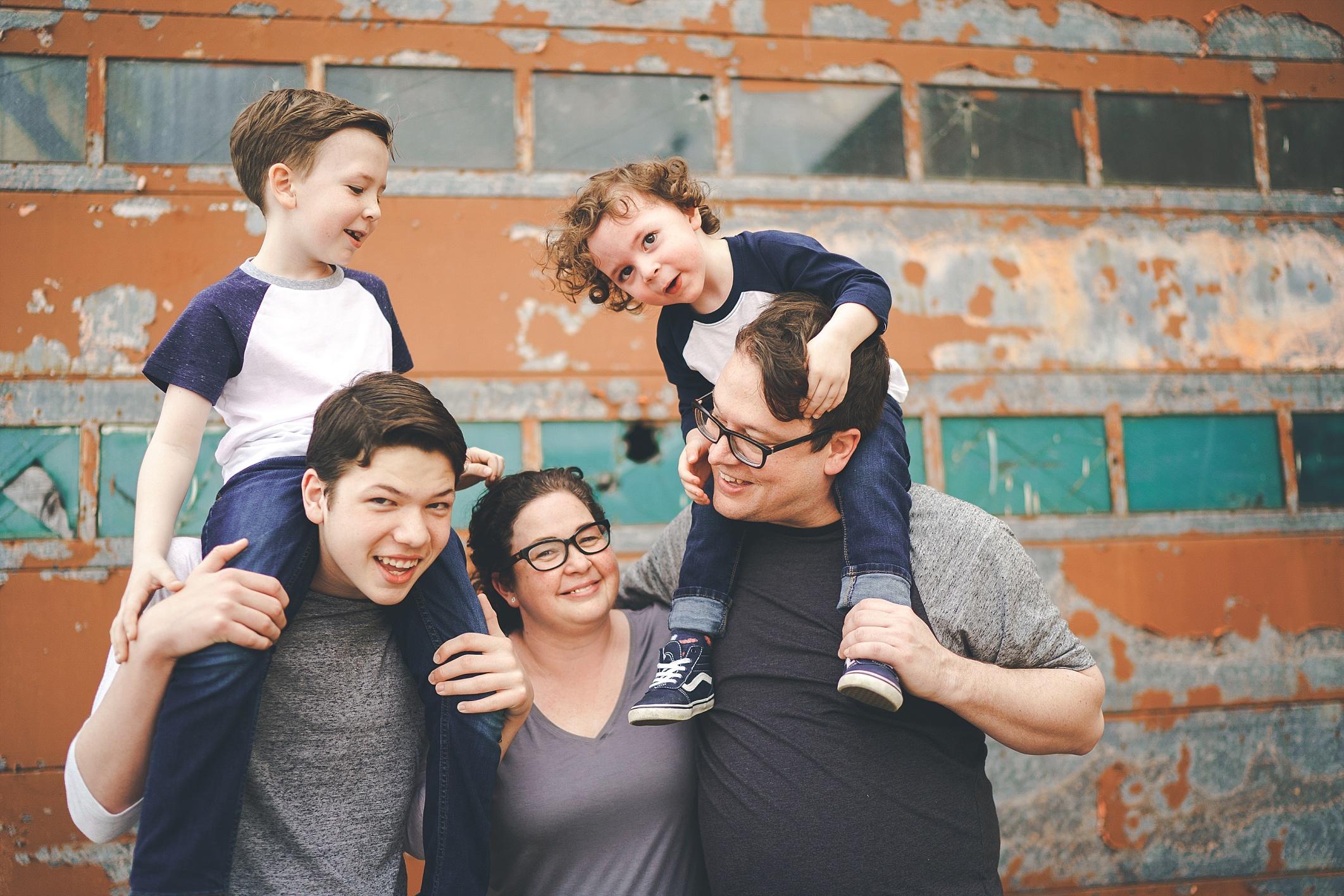 0021_young-family-children-photography-dayton.jpg