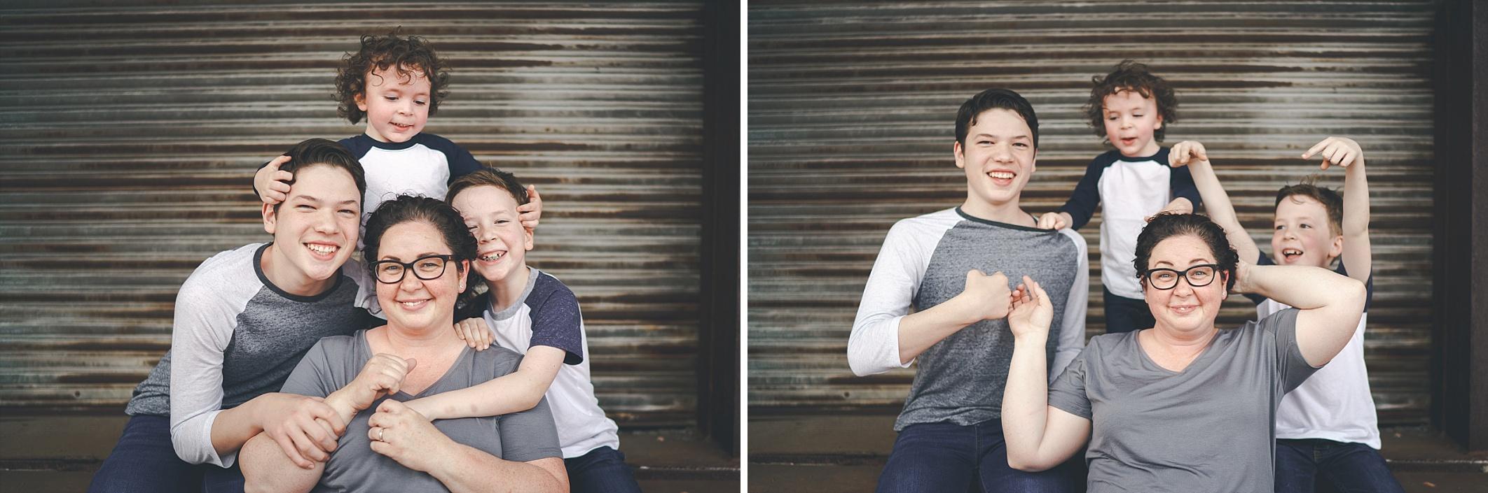 0023_young-family-children-photography-dayton.jpg