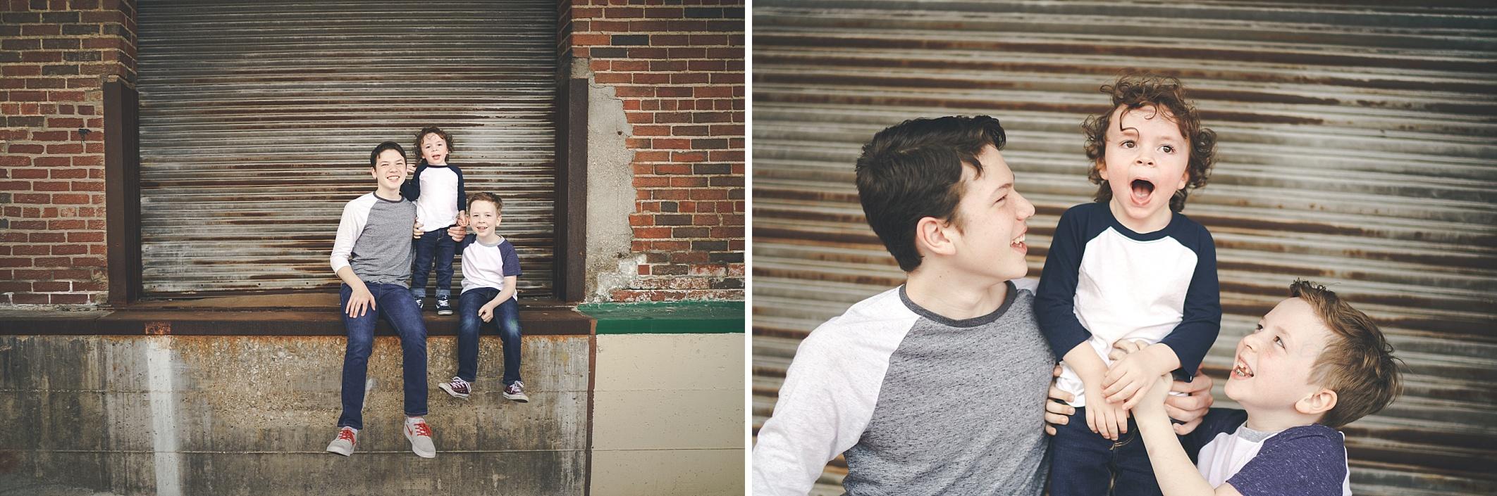 0024_young-family-children-photography-dayton.jpg