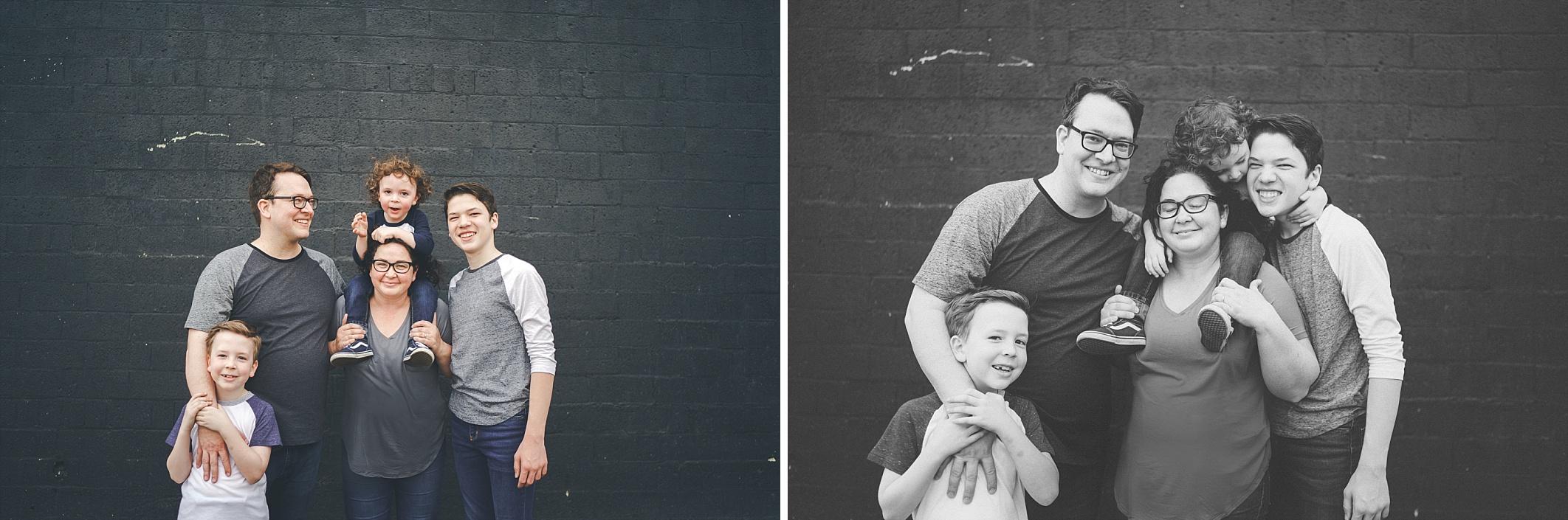 0027_young-family-children-photography-dayton.jpg