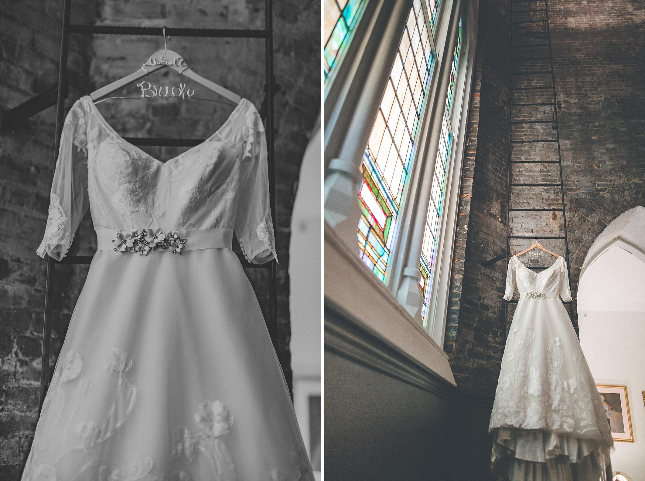 hilary-aaron-cincinnati-trancept-wedding-photographer-dayton-ohio_0002.jpg