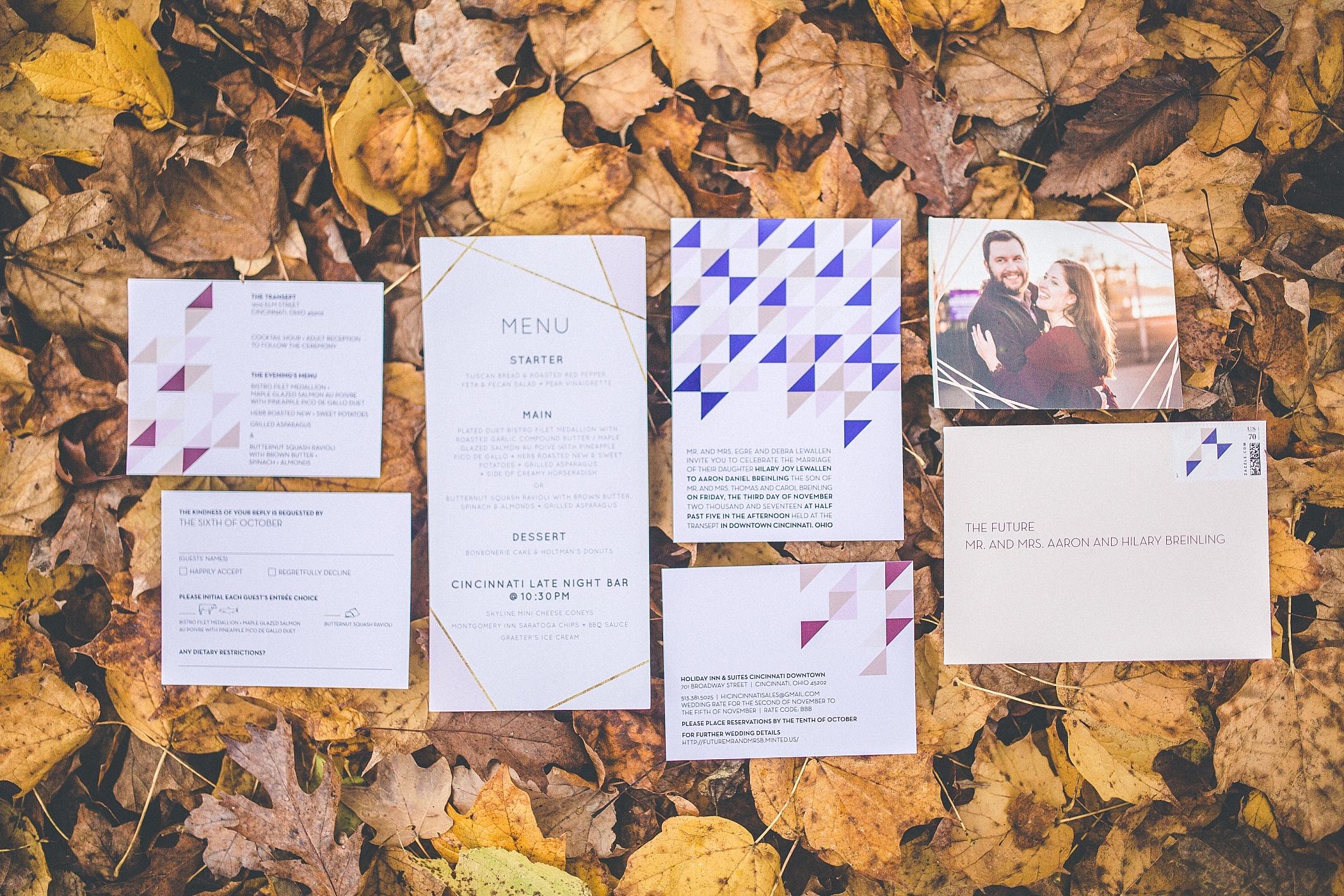 hilary-aaron-cincinnati-trancept-wedding-photographer-dayton-ohio_0001.jpg