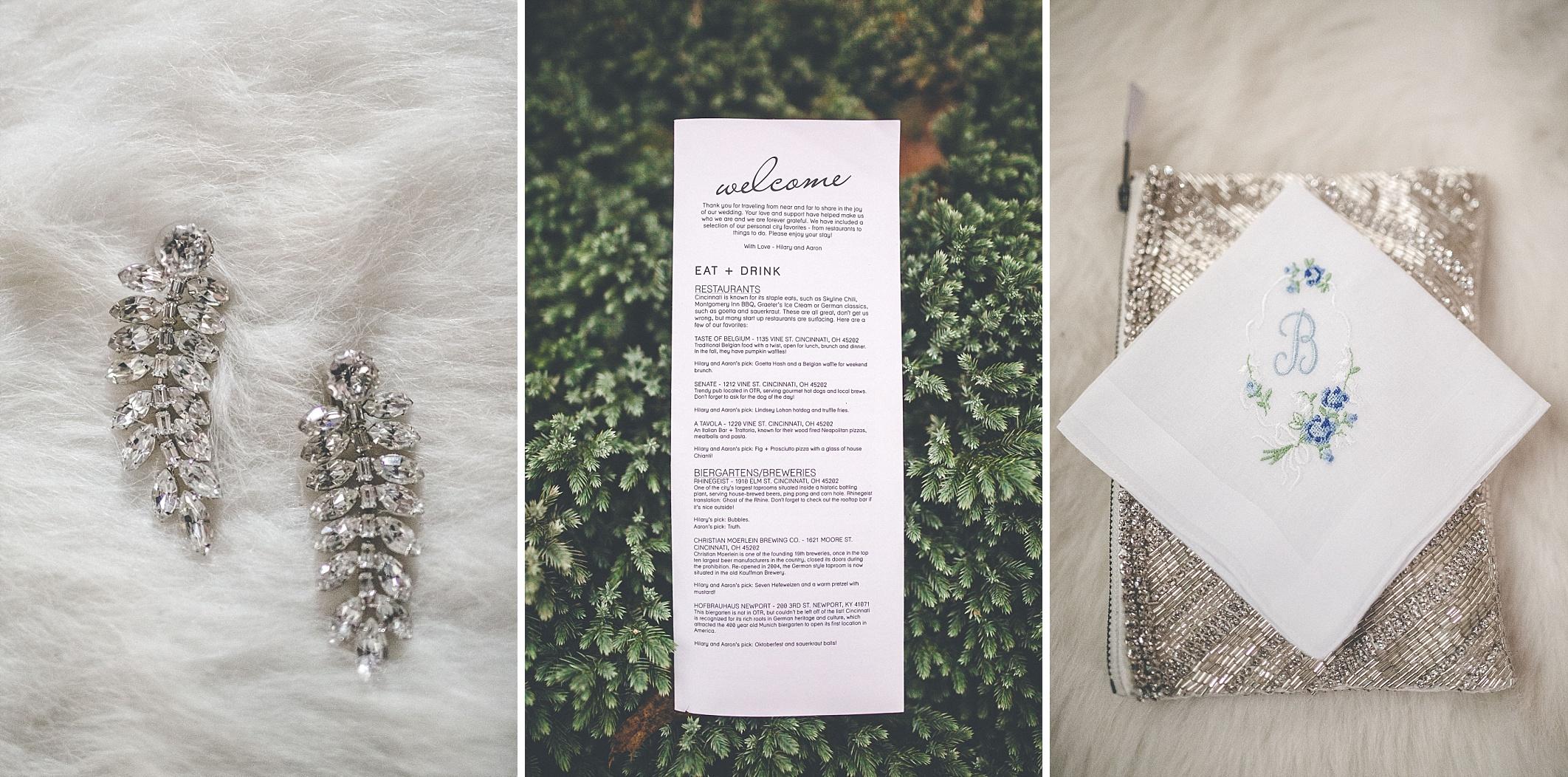 hilary-aaron-cincinnati-trancept-wedding-photographer-dayton-ohio_0003.jpg