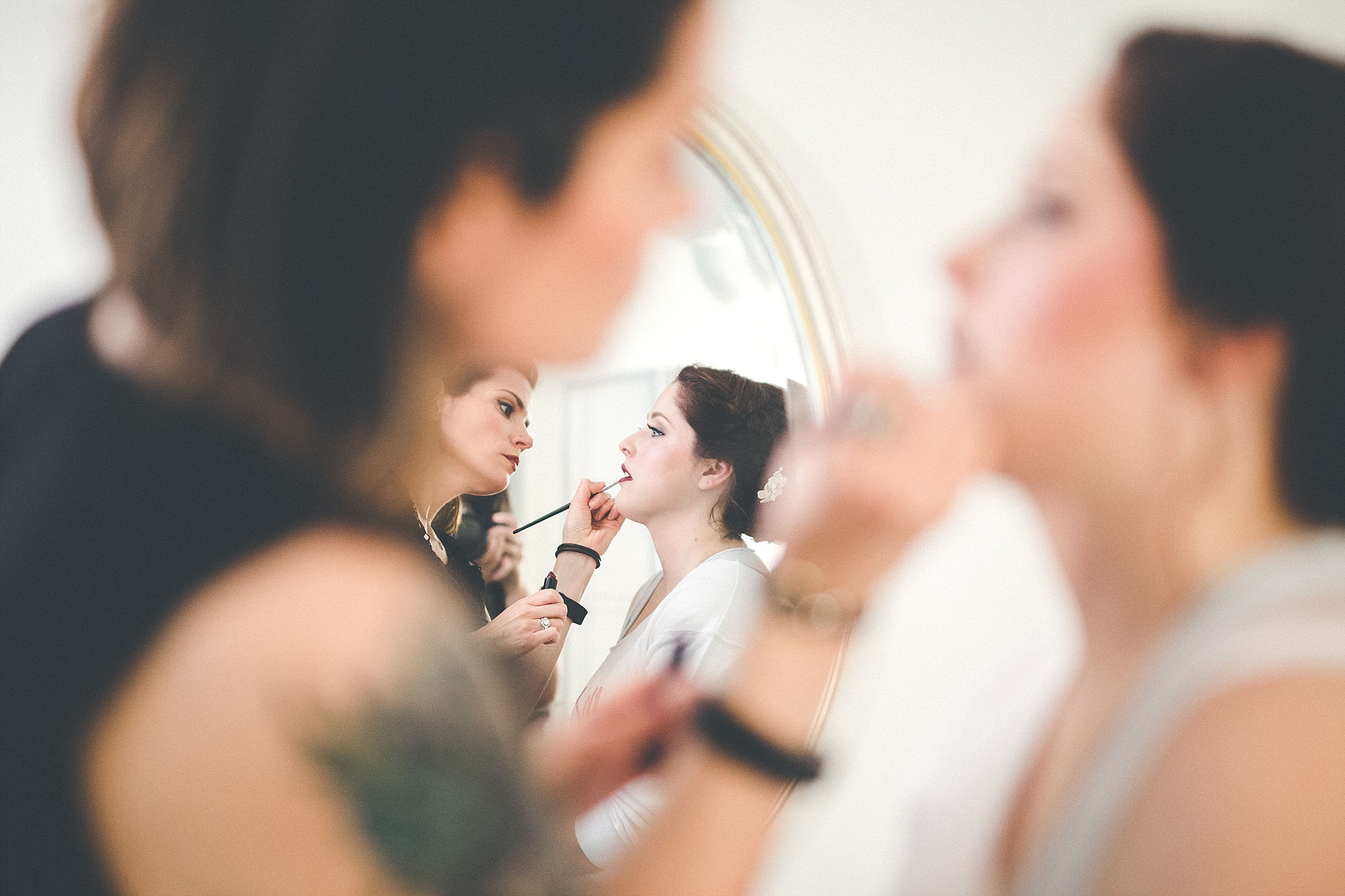 hilary-aaron-cincinnati-trancept-wedding-photographer-dayton-ohio_0004.jpg