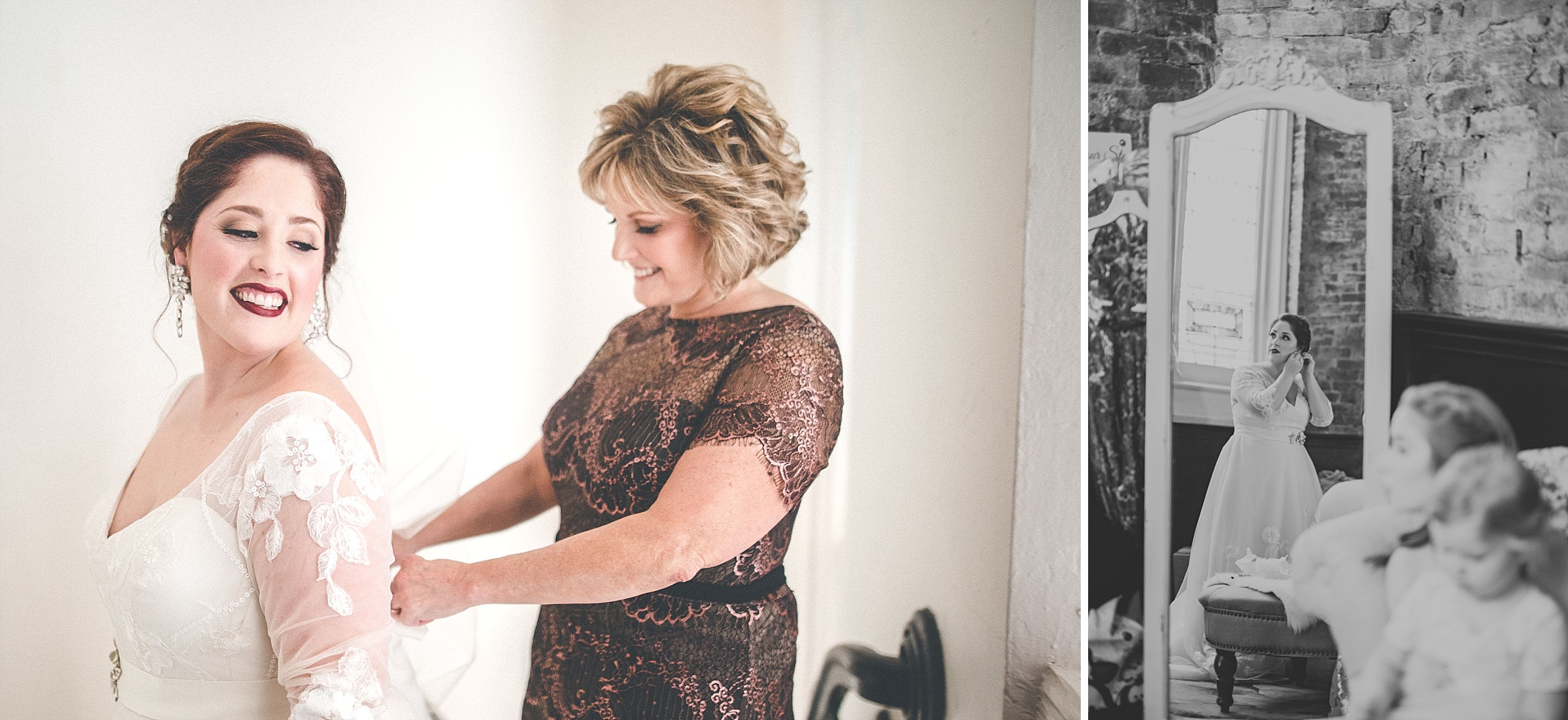 hilary-aaron-cincinnati-trancept-wedding-photographer-dayton-ohio_0006.jpg