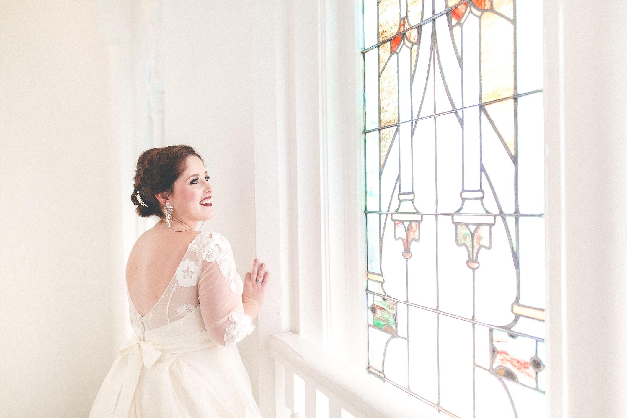 hilary-aaron-cincinnati-trancept-wedding-photographer-dayton-ohio_0007.jpg