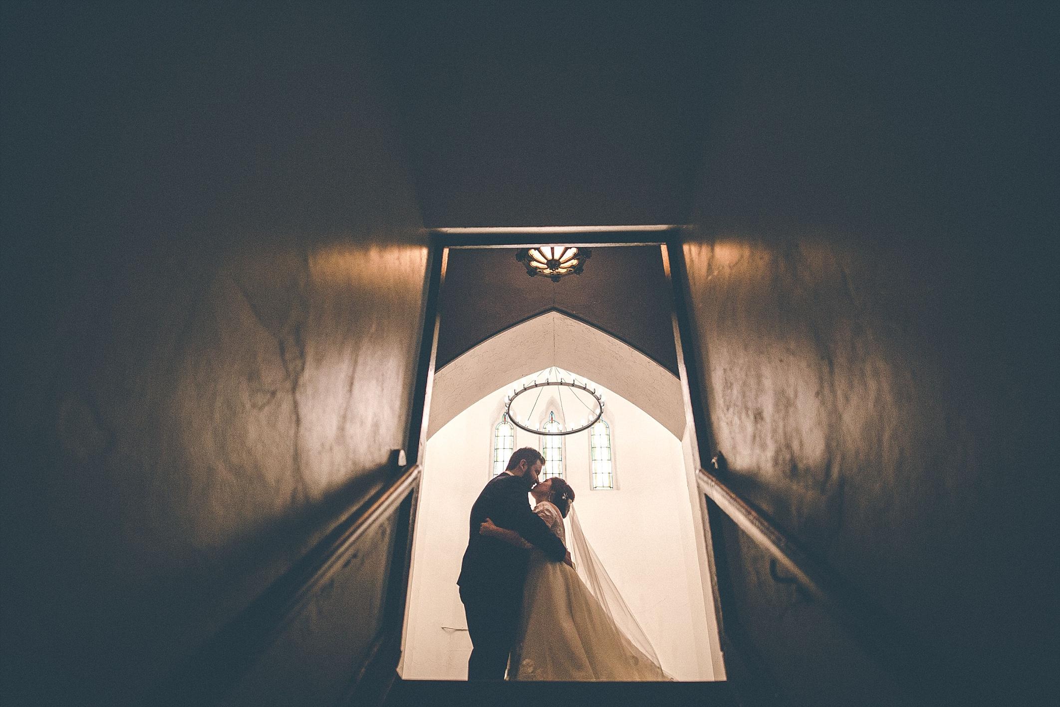 hilary-aaron-cincinnati-trancept-wedding-photographer-dayton-ohio_0009.jpg