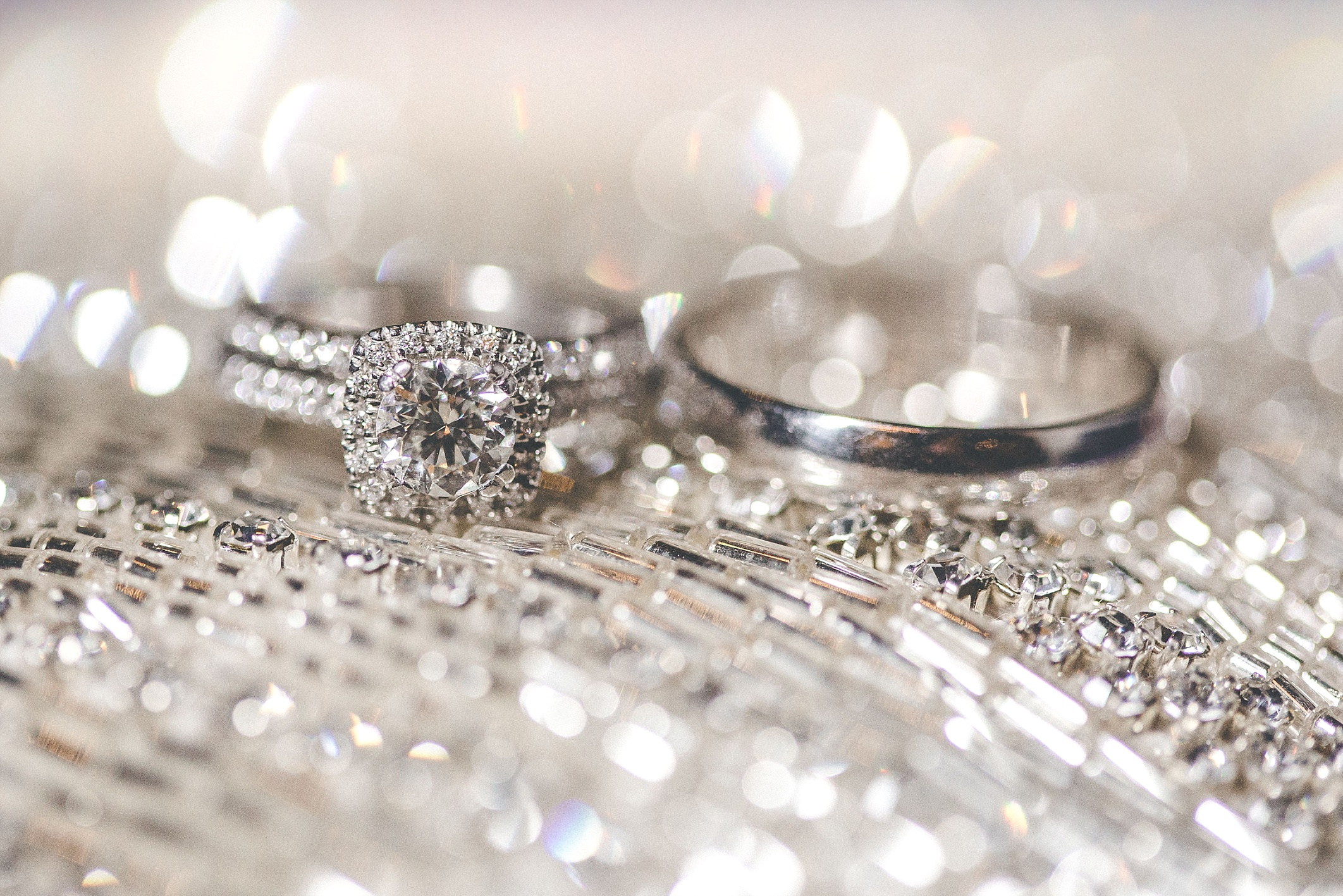 hilary-aaron-cincinnati-trancept-wedding-photographer-dayton-ohio_0008.jpg