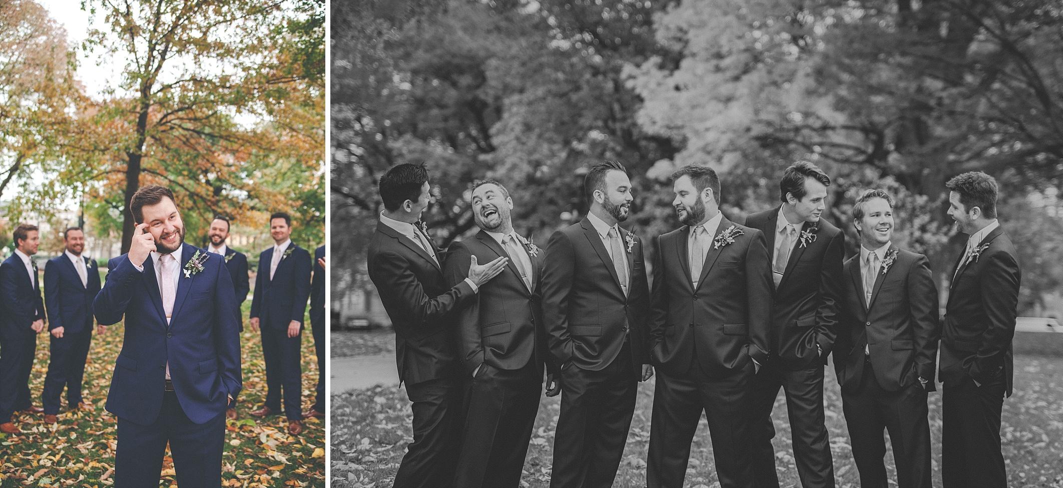 hilary-aaron-cincinnati-trancept-wedding-photographer-dayton-ohio_0011.jpg