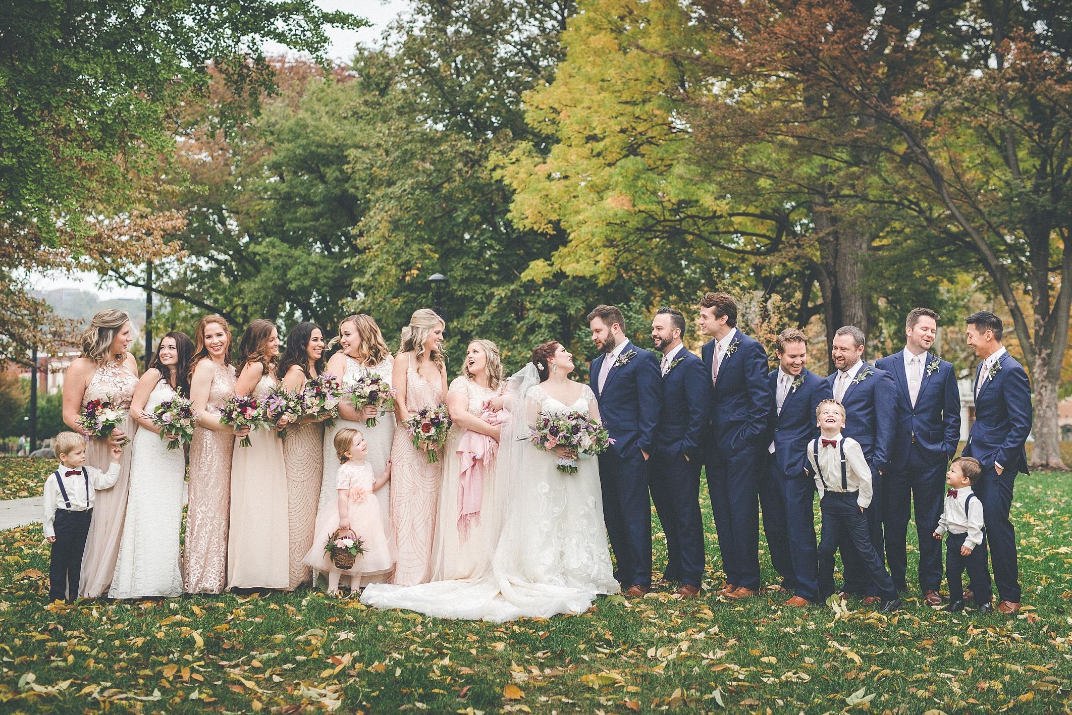 hilary-aaron-cincinnati-trancept-wedding-photographer-dayton-ohio_0010.jpg