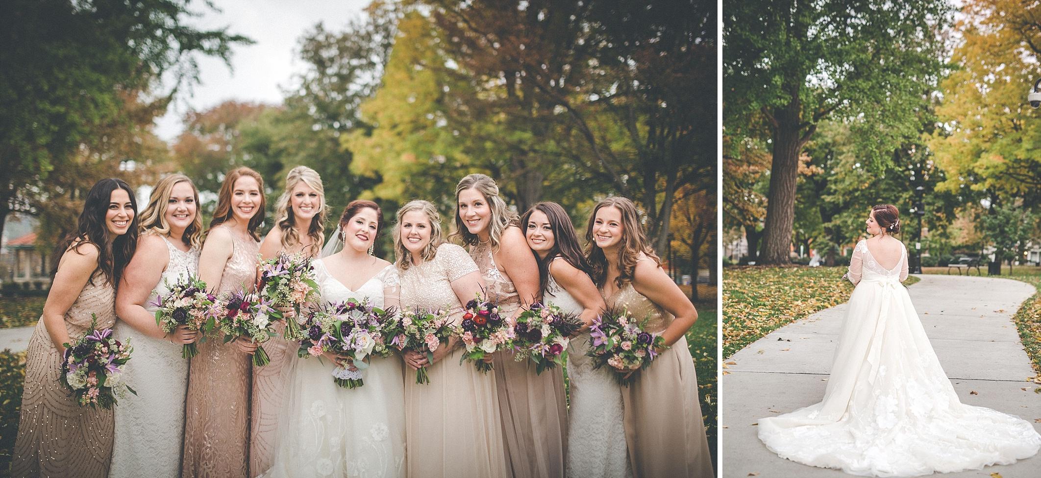 hilary-aaron-cincinnati-trancept-wedding-photographer-dayton-ohio_0012.jpg