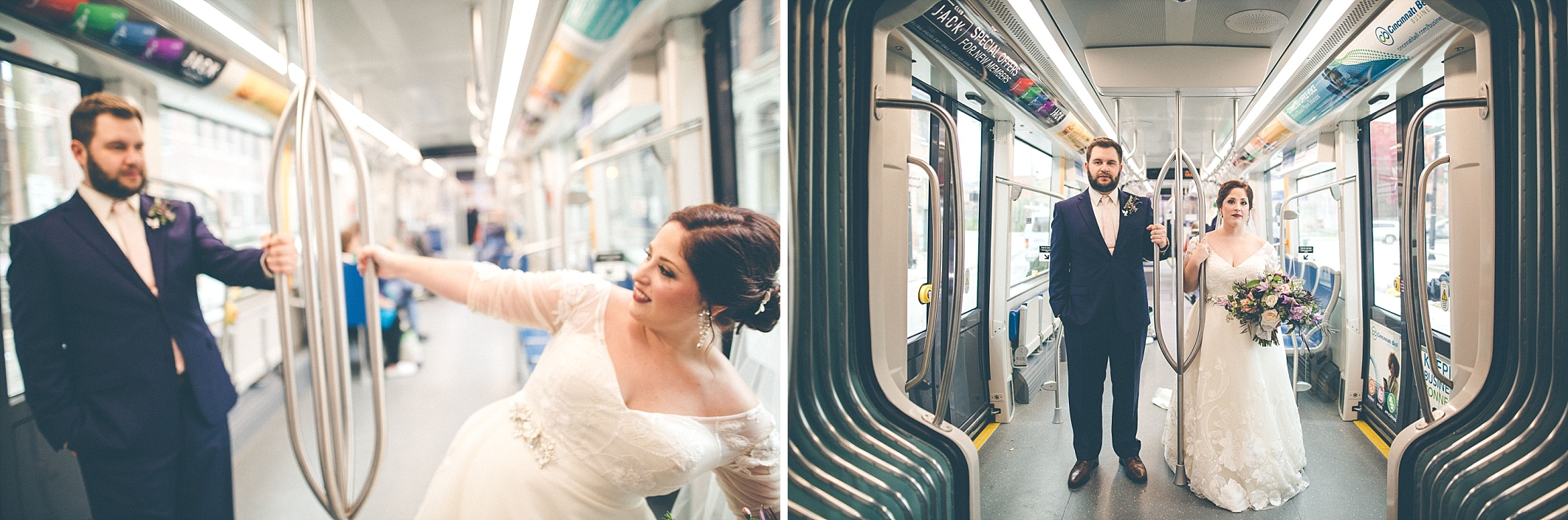 hilary-aaron-cincinnati-trancept-wedding-photographer-dayton-ohio_0014.jpg