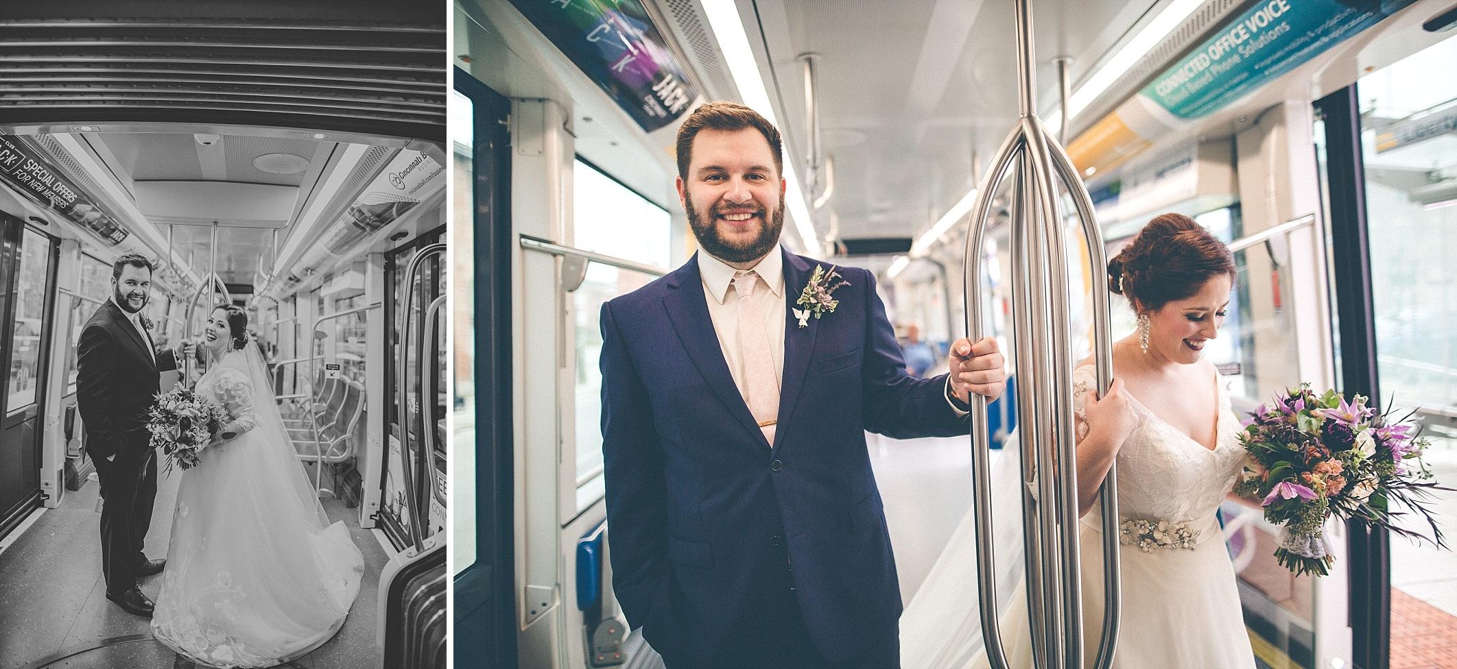 hilary-aaron-cincinnati-trancept-wedding-photographer-dayton-ohio_0015.jpg
