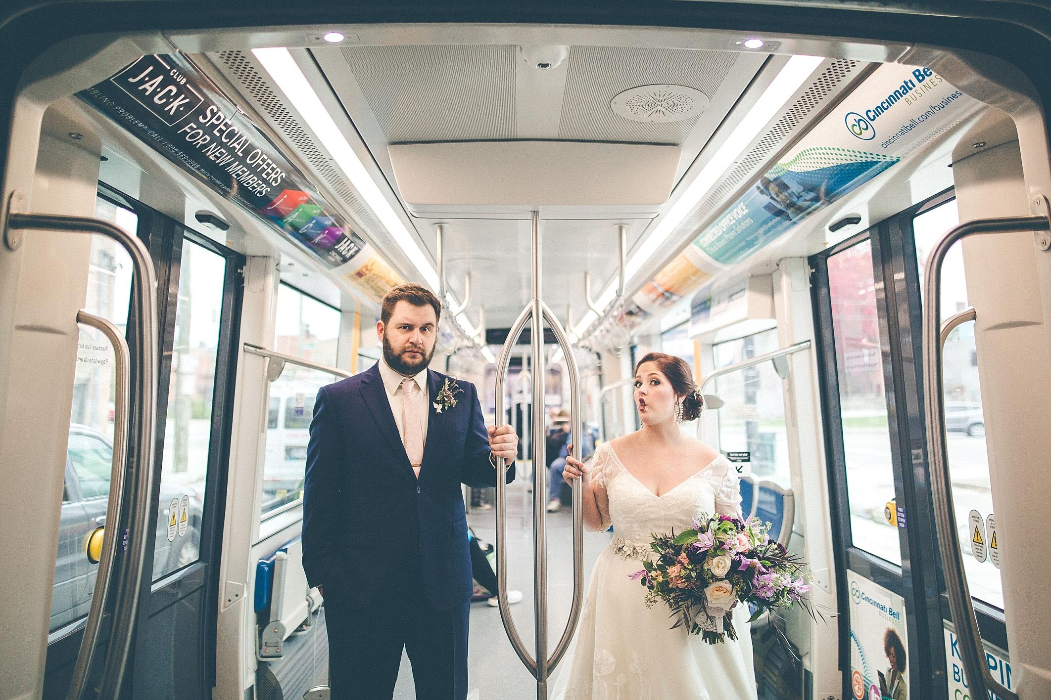 hilary-aaron-cincinnati-trancept-wedding-photographer-dayton-ohio_0016.jpg