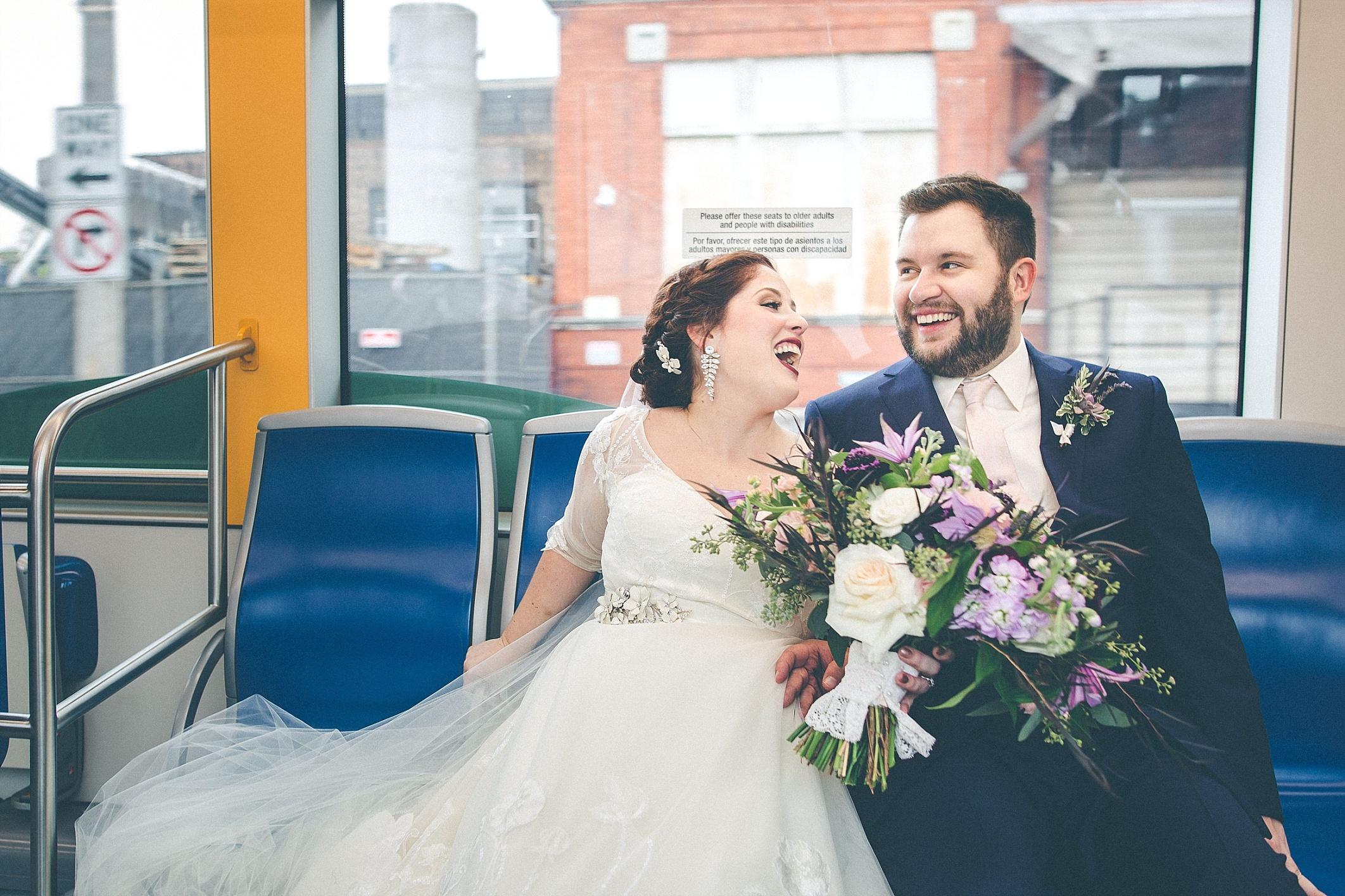 hilary-aaron-cincinnati-trancept-wedding-photographer-dayton-ohio_0017.jpg