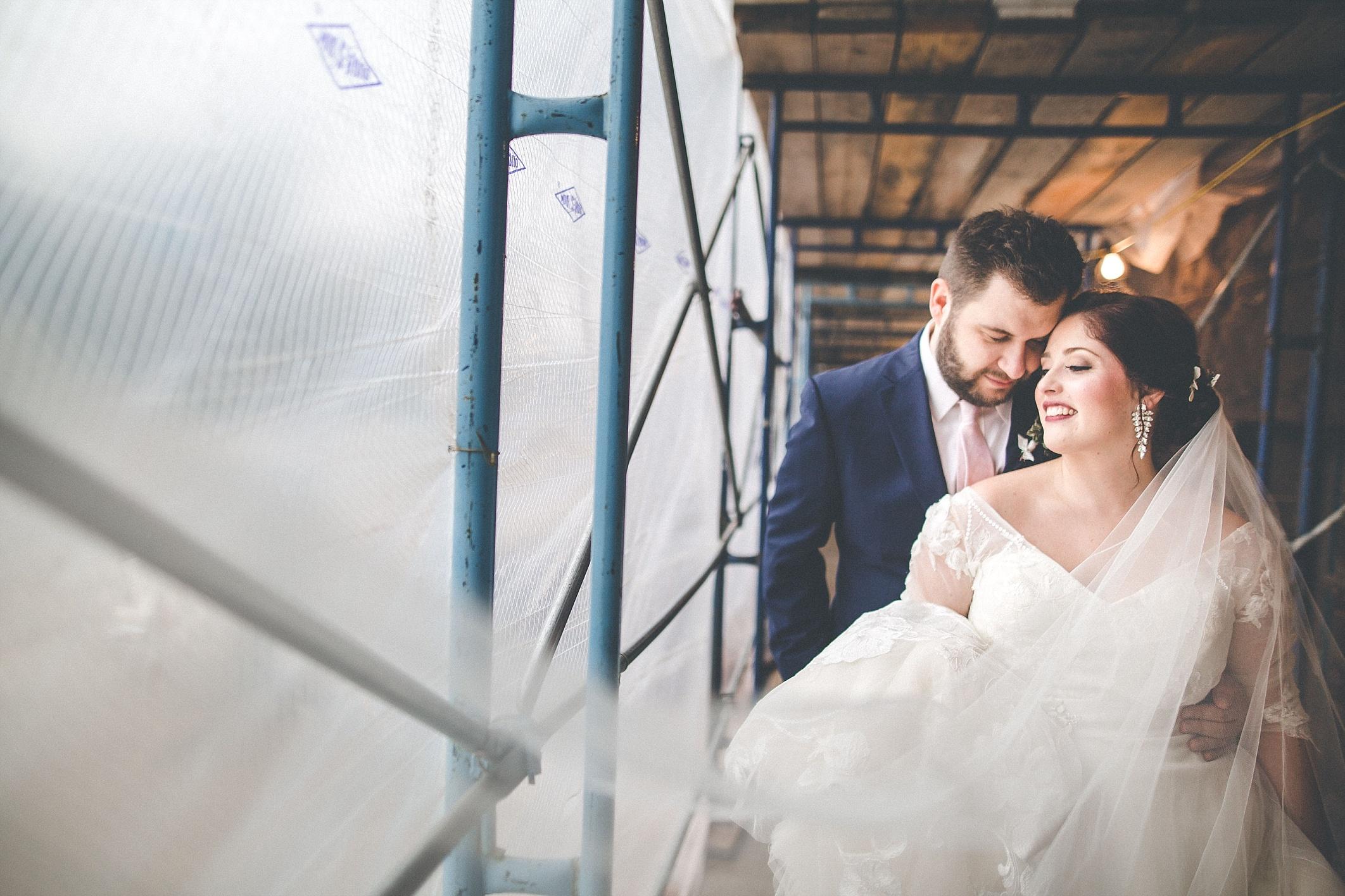 hilary-aaron-cincinnati-trancept-wedding-photographer-dayton-ohio_0018.jpg