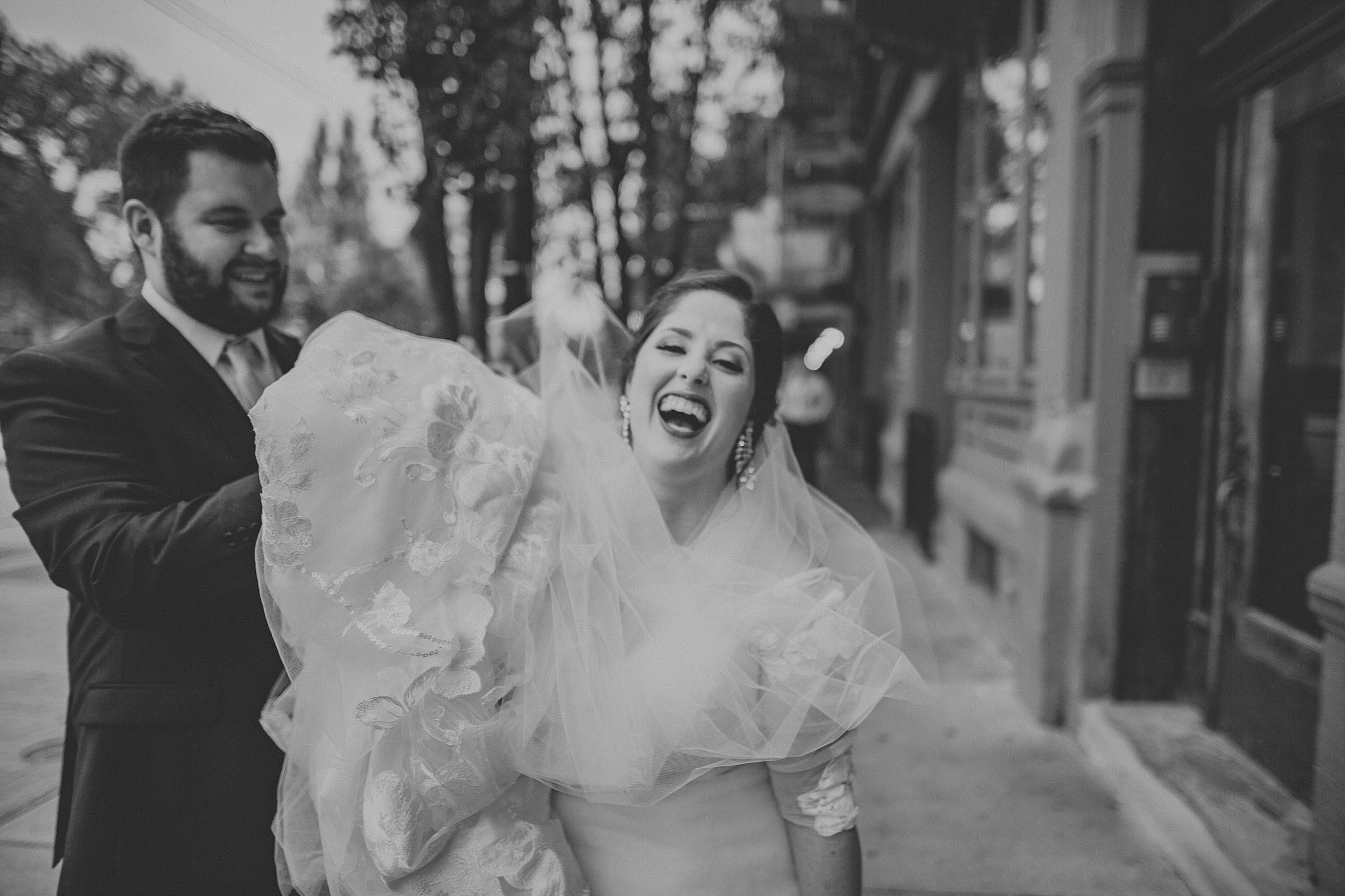 hilary-aaron-cincinnati-trancept-wedding-photographer-dayton-ohio_0019.jpg