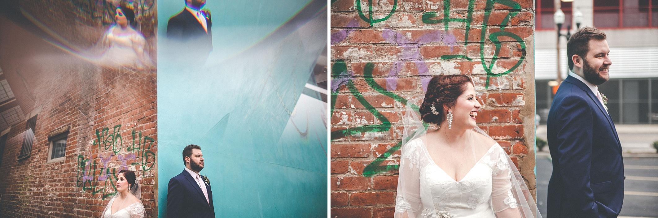 hilary-aaron-cincinnati-trancept-wedding-photographer-dayton-ohio_0020.jpg