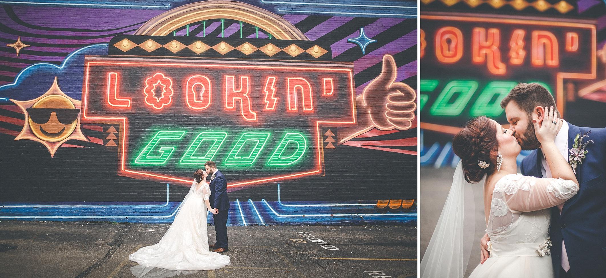 hilary-aaron-cincinnati-trancept-wedding-photographer-dayton-ohio_0022.jpg