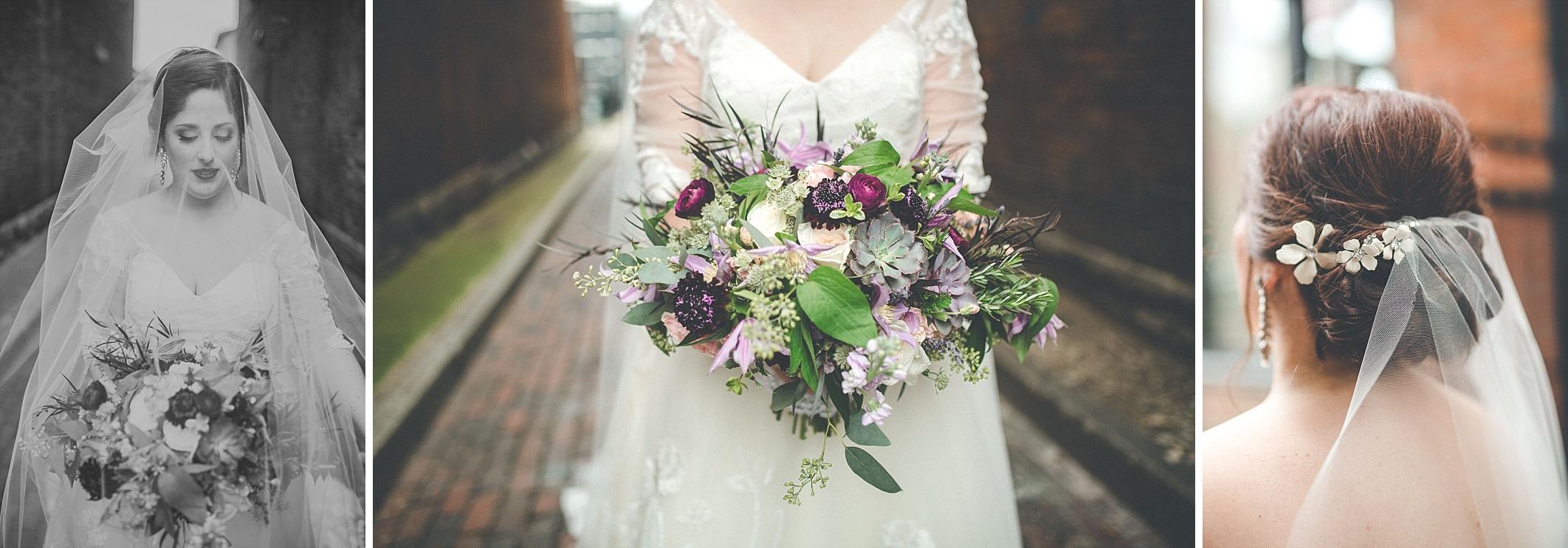 hilary-aaron-cincinnati-trancept-wedding-photographer-dayton-ohio_0024.jpg