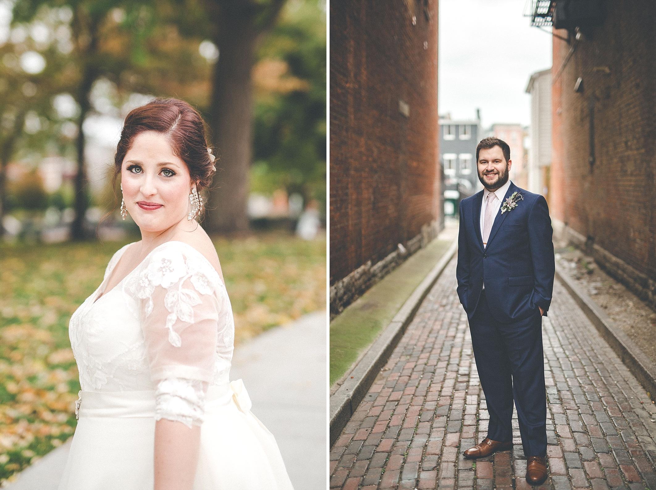 hilary-aaron-cincinnati-trancept-wedding-photographer-dayton-ohio_0025.jpg