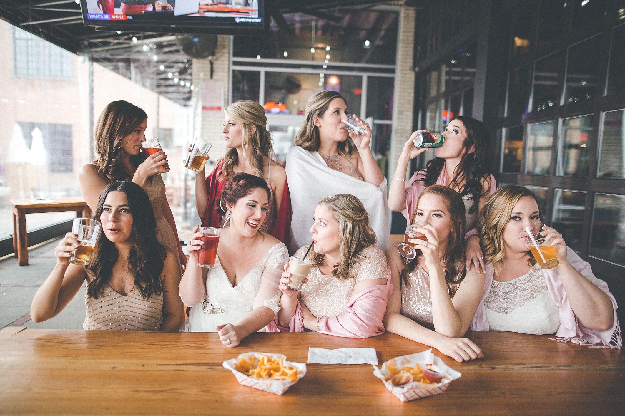 hilary-aaron-cincinnati-trancept-wedding-photographer-dayton-ohio_0026.jpg