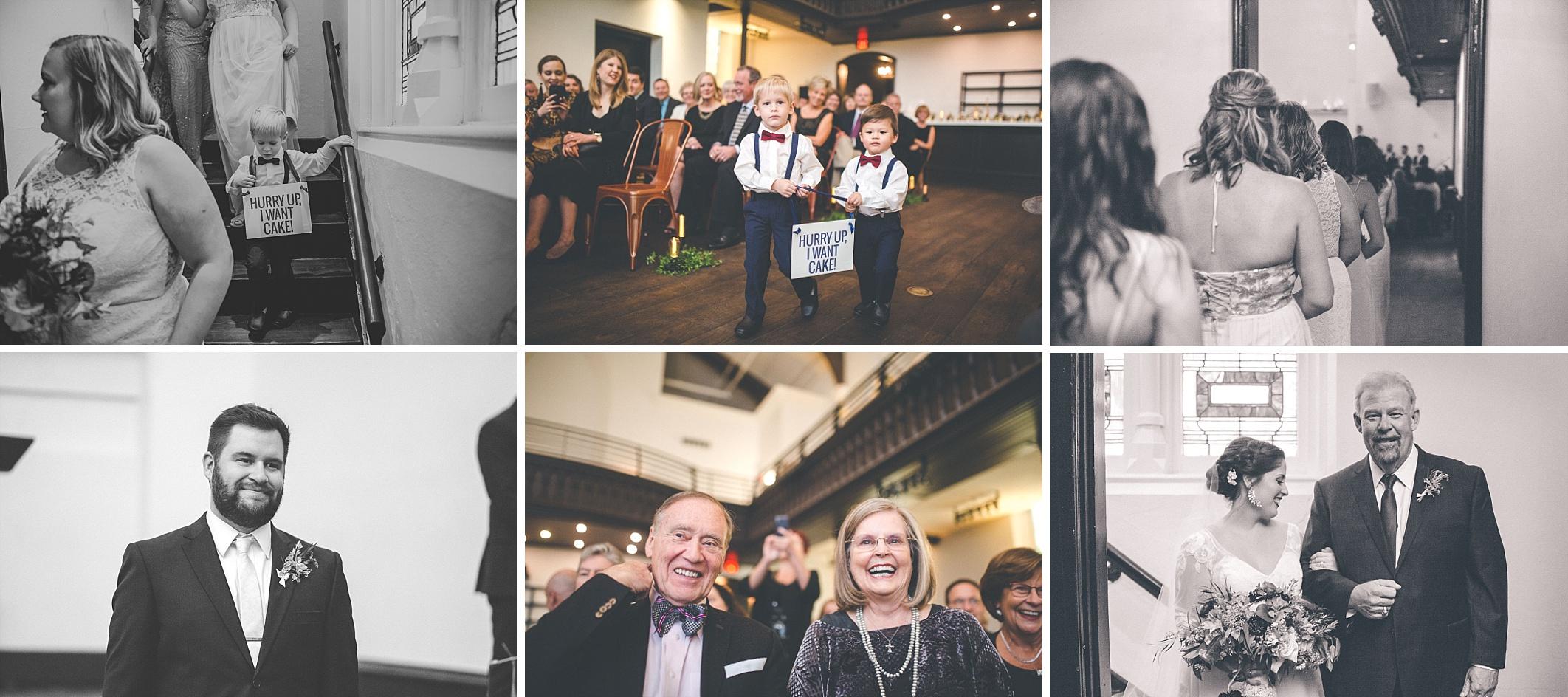 hilary-aaron-cincinnati-trancept-wedding-photographer-dayton-ohio_0029.jpg