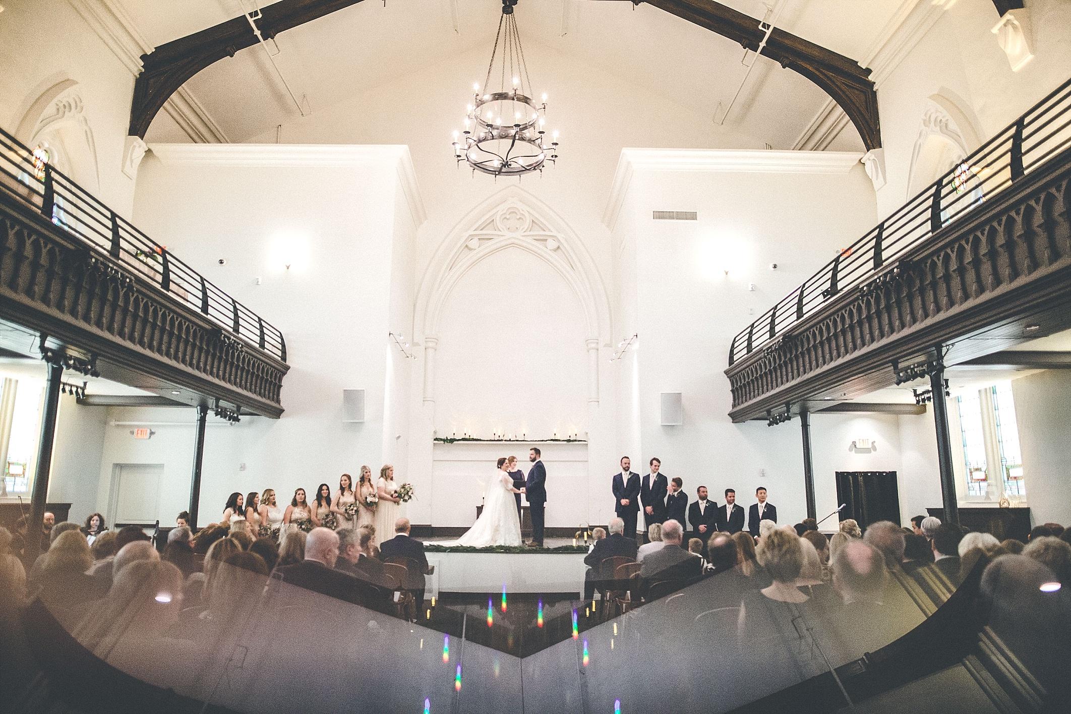 hilary-aaron-cincinnati-trancept-wedding-photographer-dayton-ohio_0030.jpg
