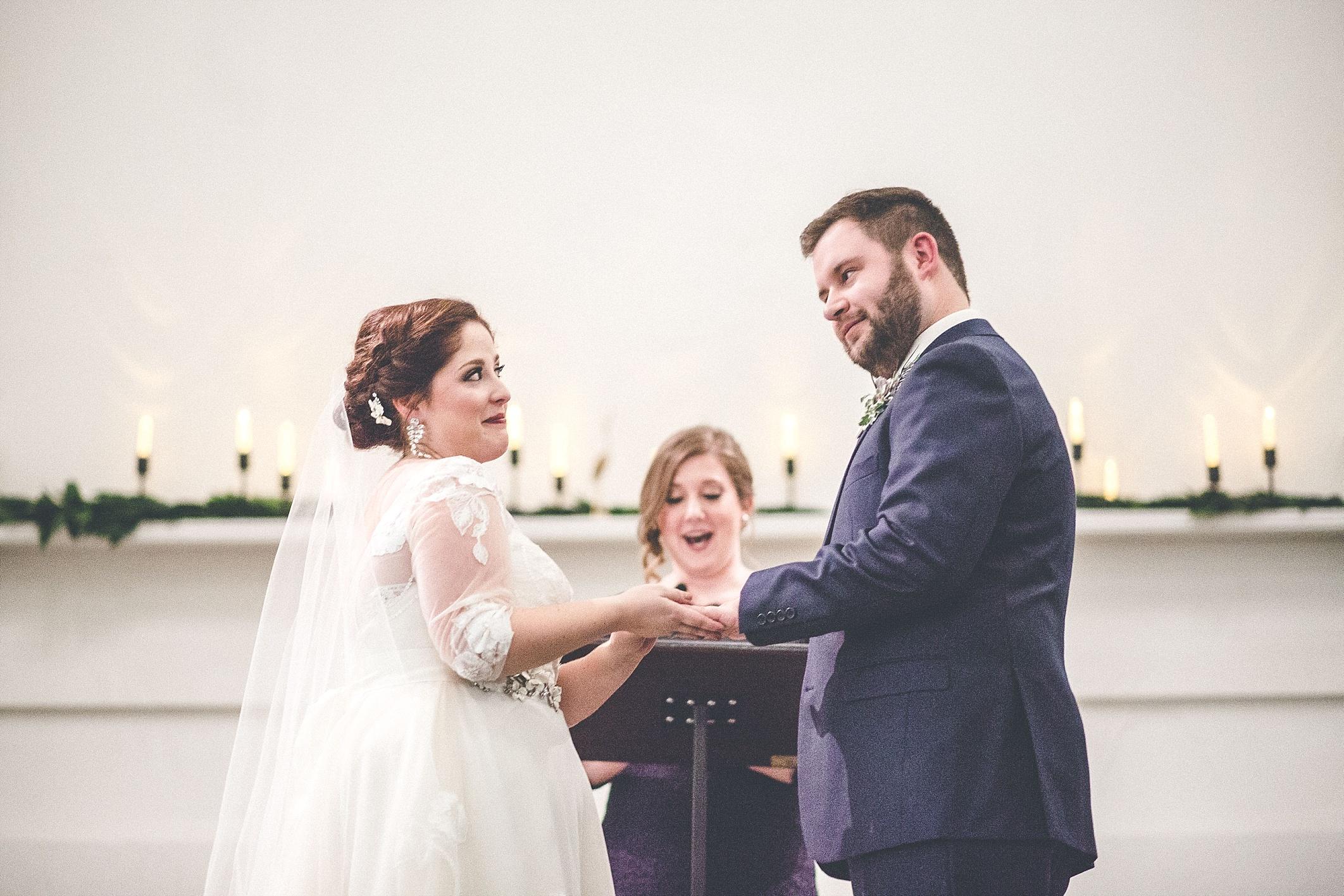 hilary-aaron-cincinnati-trancept-wedding-photographer-dayton-ohio_0031.jpg