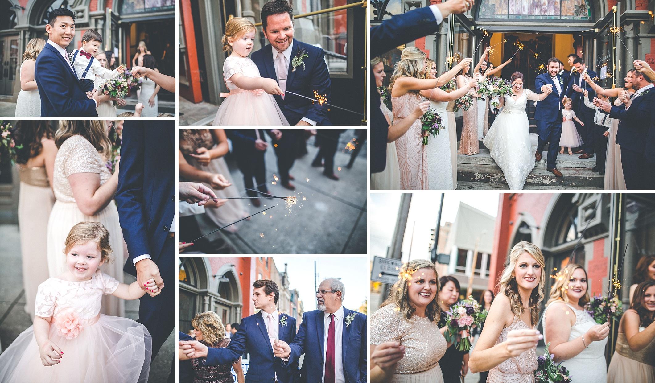 hilary-aaron-cincinnati-trancept-wedding-photographer-dayton-ohio_0033.jpg