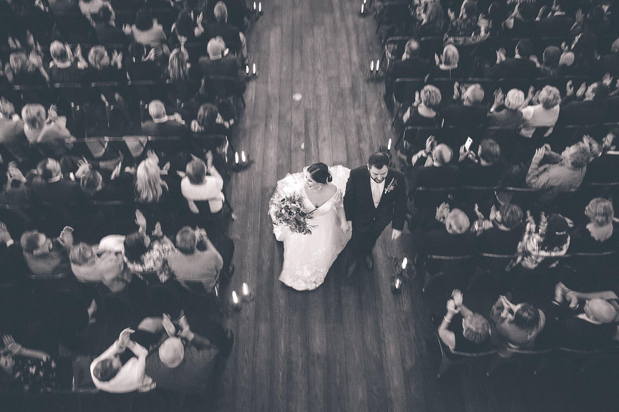 hilary-aaron-cincinnati-trancept-wedding-photographer-dayton-ohio_0032.jpg