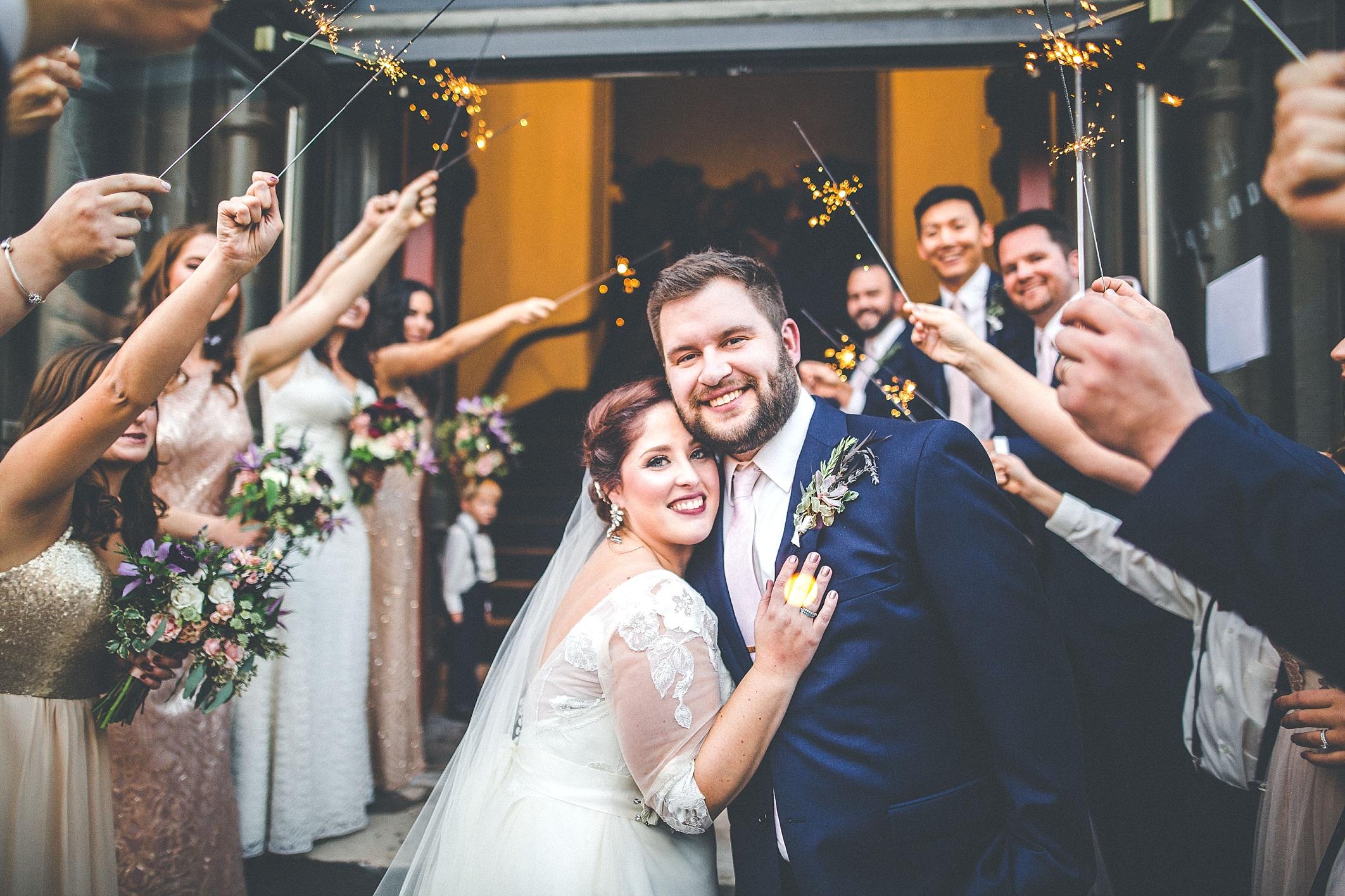 hilary-aaron-cincinnati-trancept-wedding-photographer-dayton-ohio_0034.jpg