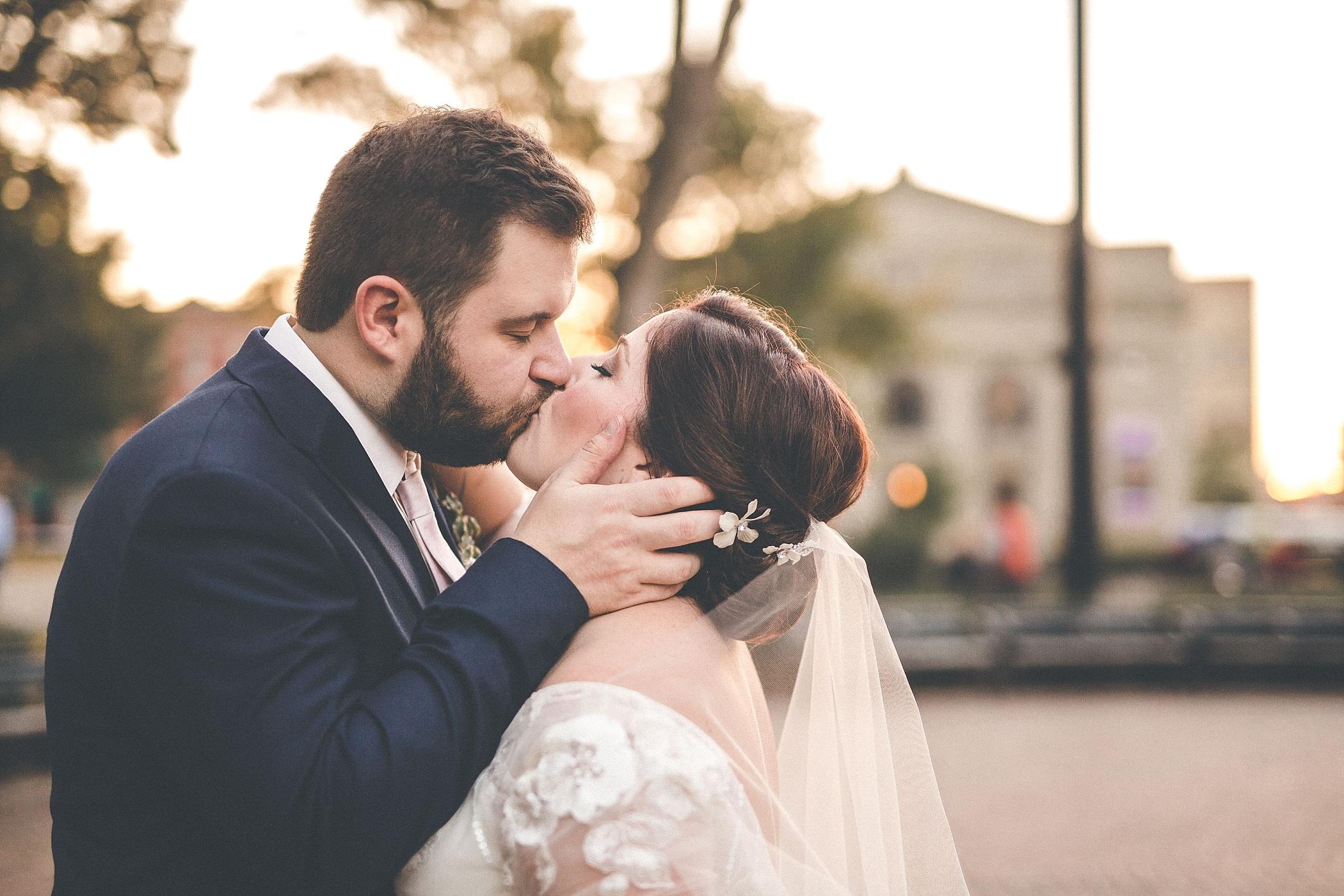 hilary-aaron-cincinnati-trancept-wedding-photographer-dayton-ohio_0037.jpg