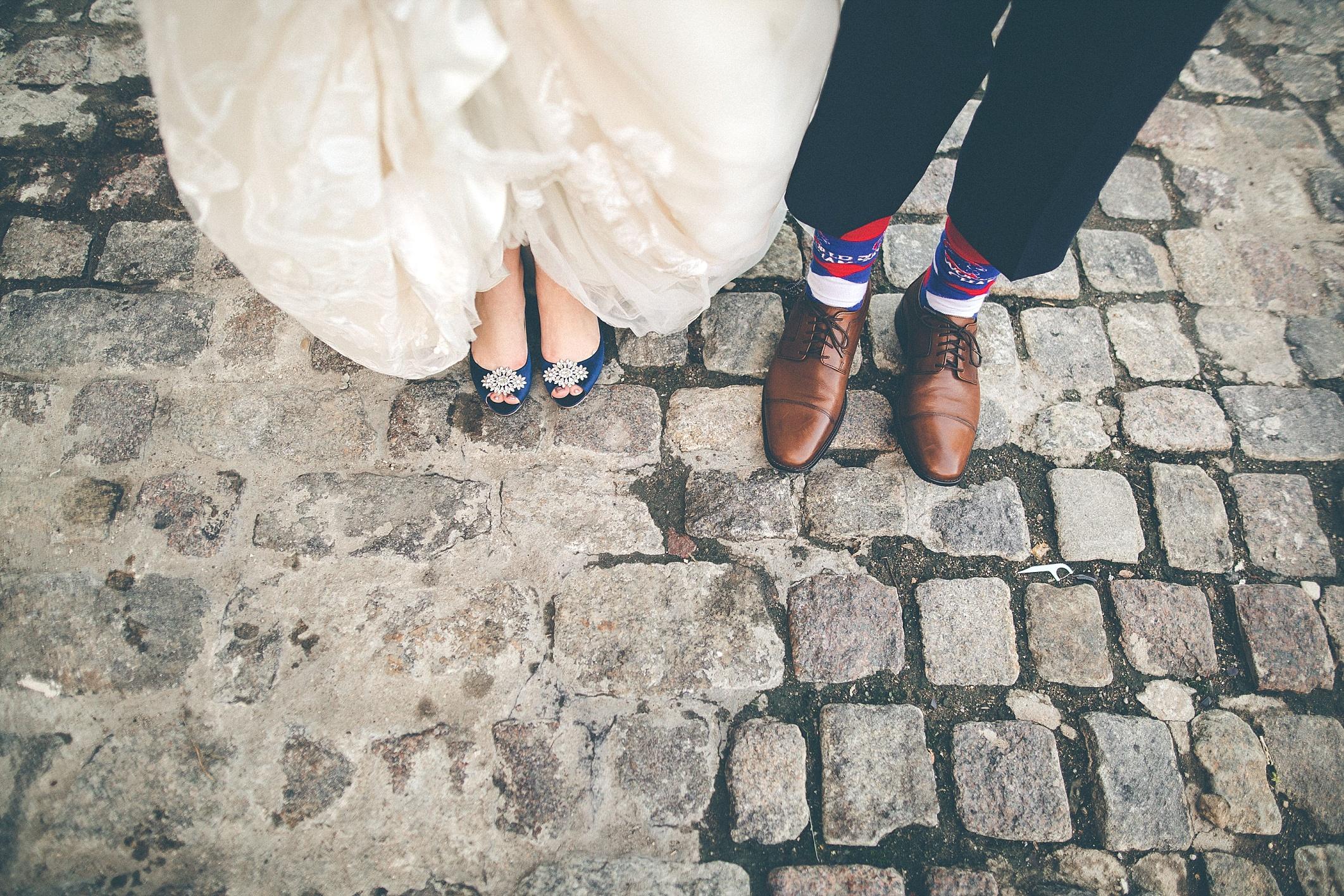 hilary-aaron-cincinnati-trancept-wedding-photographer-dayton-ohio_0036.jpg