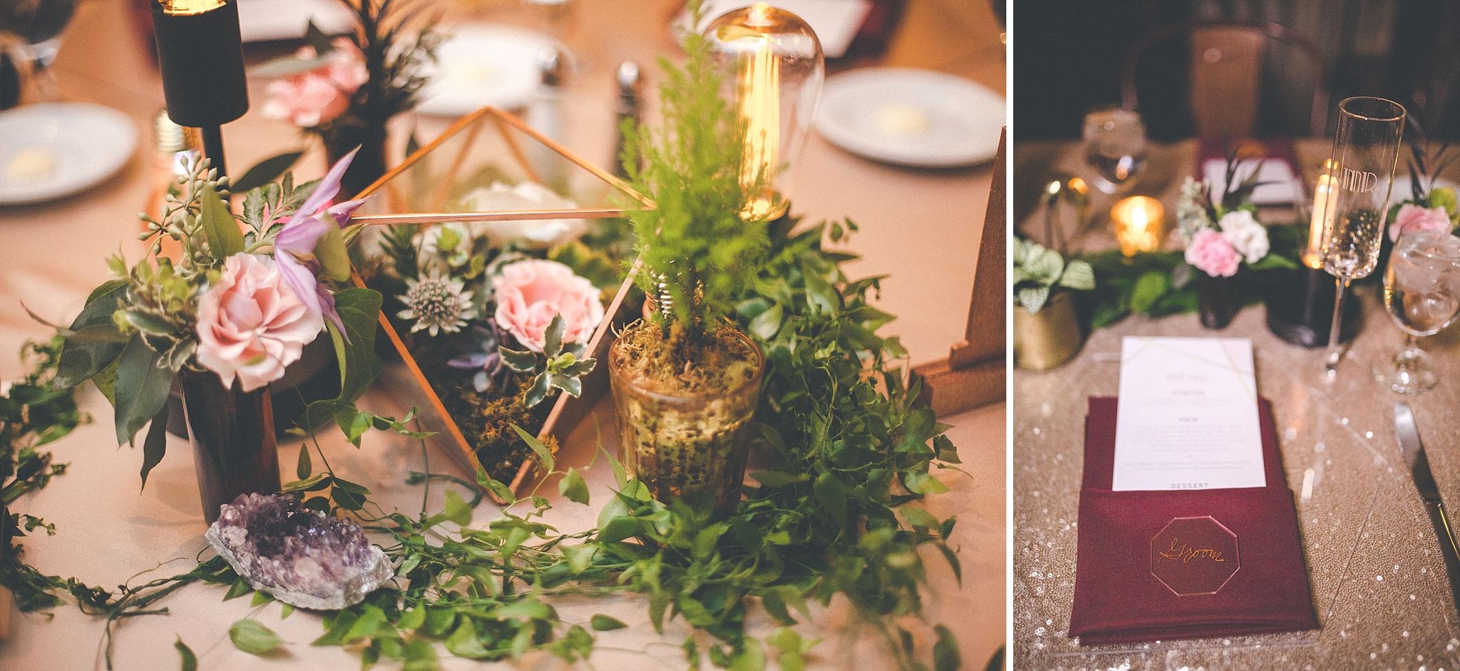 hilary-aaron-cincinnati-trancept-wedding-photographer-dayton-ohio_0039.jpg