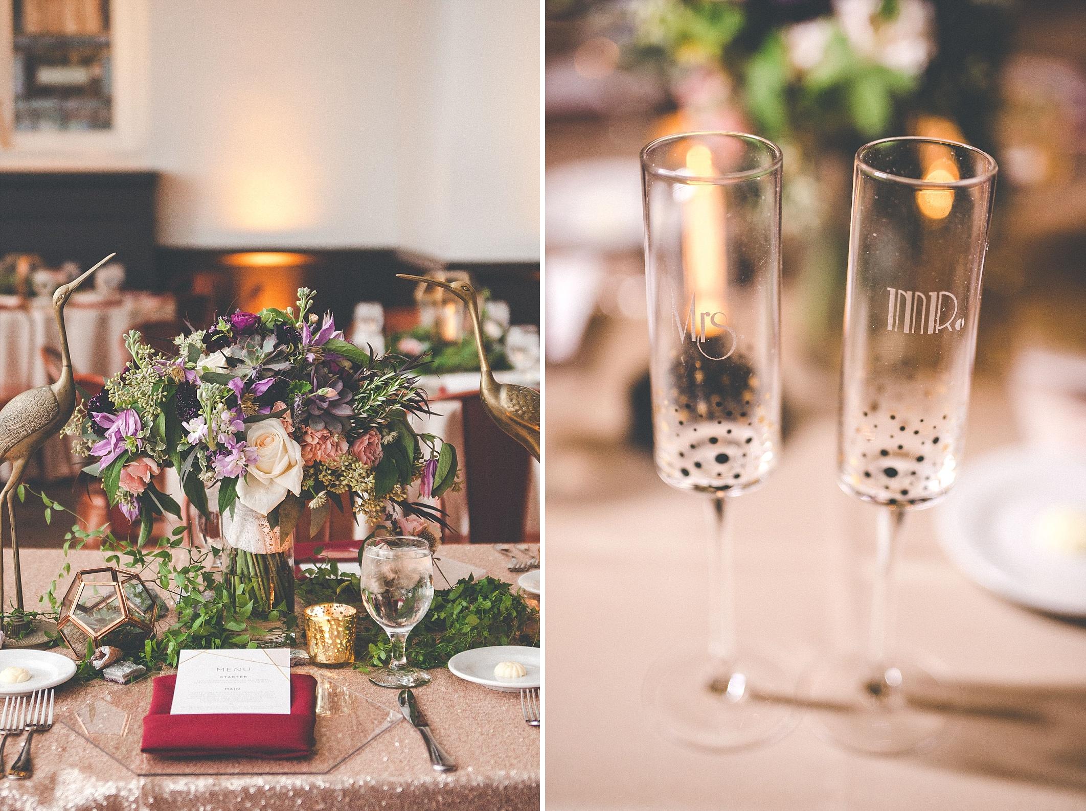 hilary-aaron-cincinnati-trancept-wedding-photographer-dayton-ohio_0040.jpg
