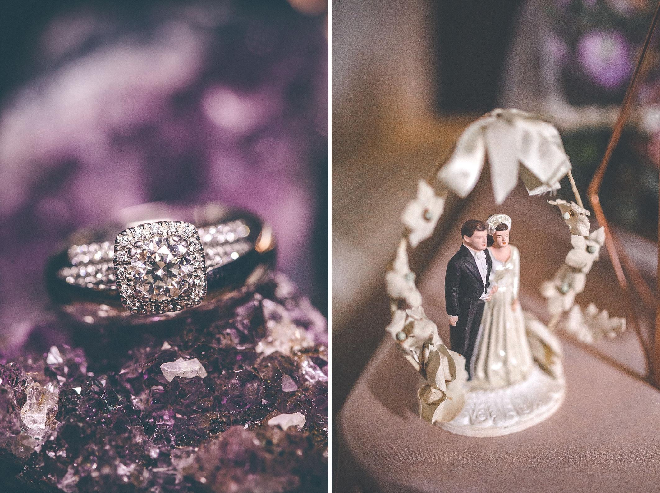 hilary-aaron-cincinnati-trancept-wedding-photographer-dayton-ohio_0041.jpg