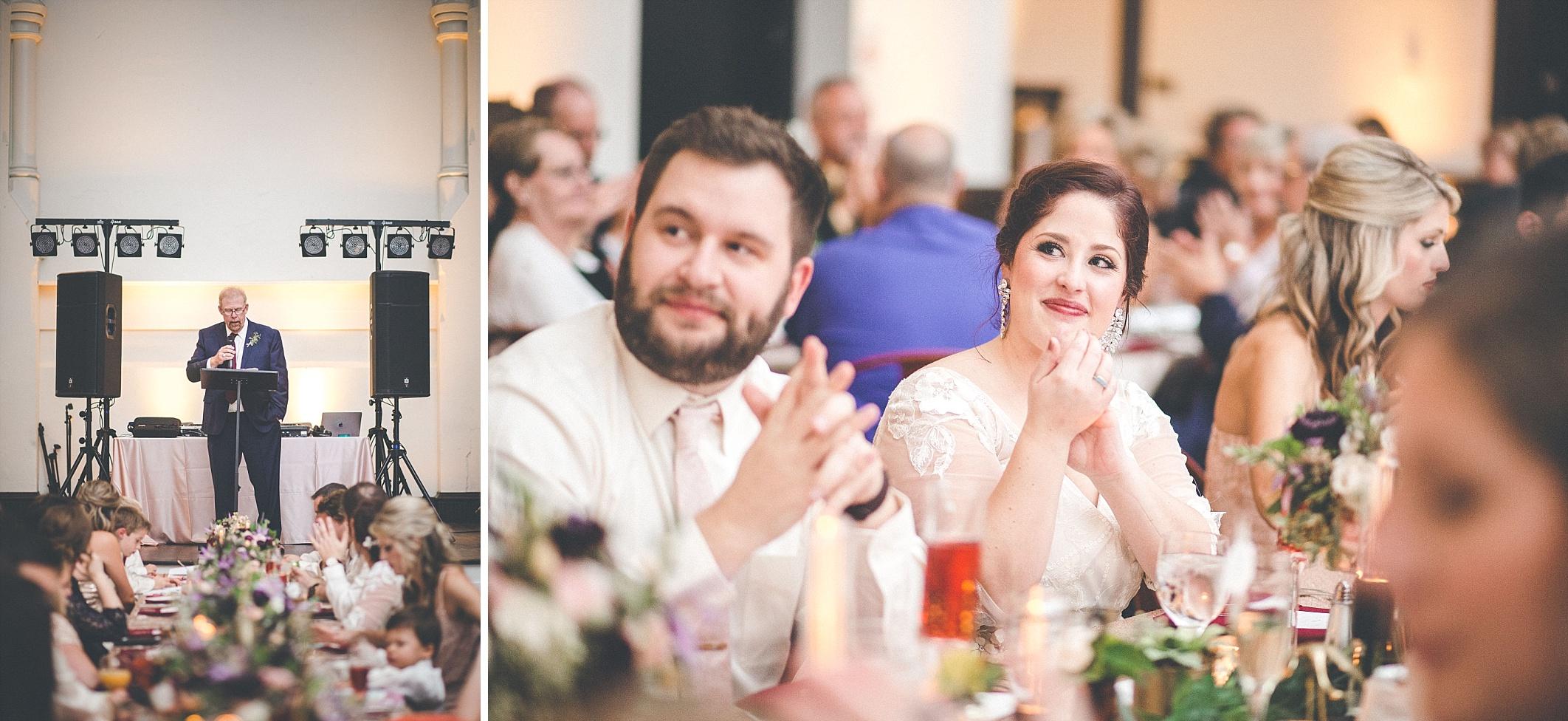 hilary-aaron-cincinnati-trancept-wedding-photographer-dayton-ohio_0045.jpg