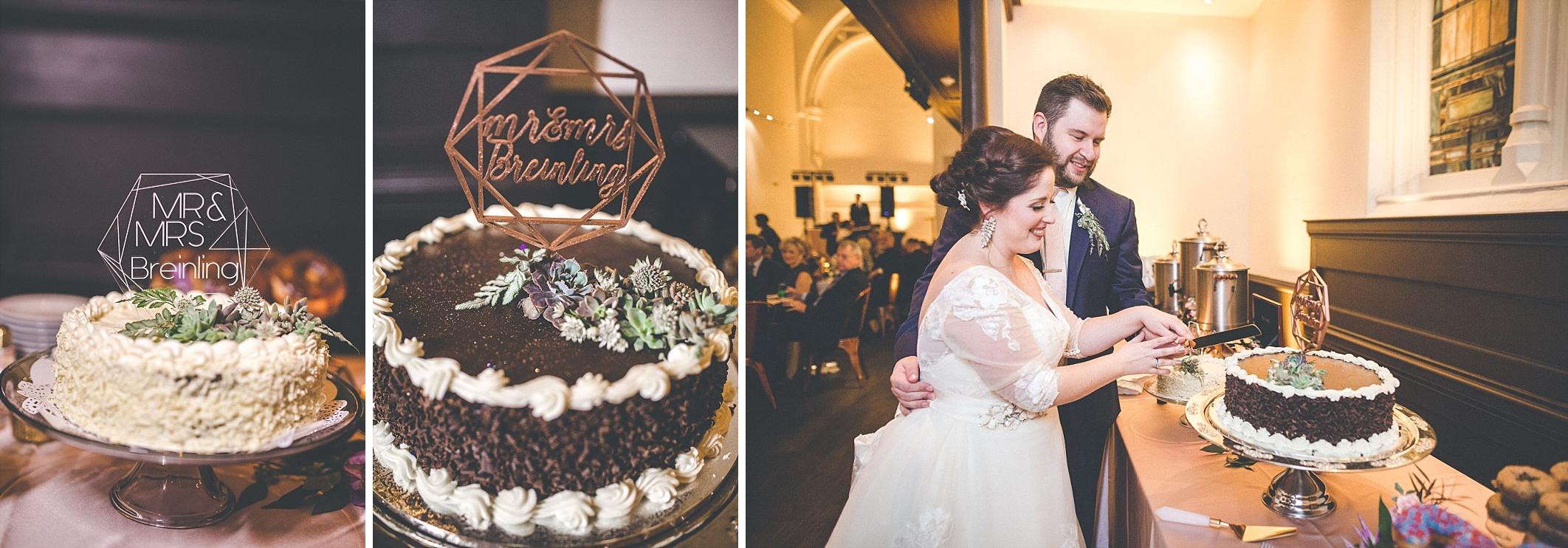 hilary-aaron-cincinnati-trancept-wedding-photographer-dayton-ohio_0047.jpg