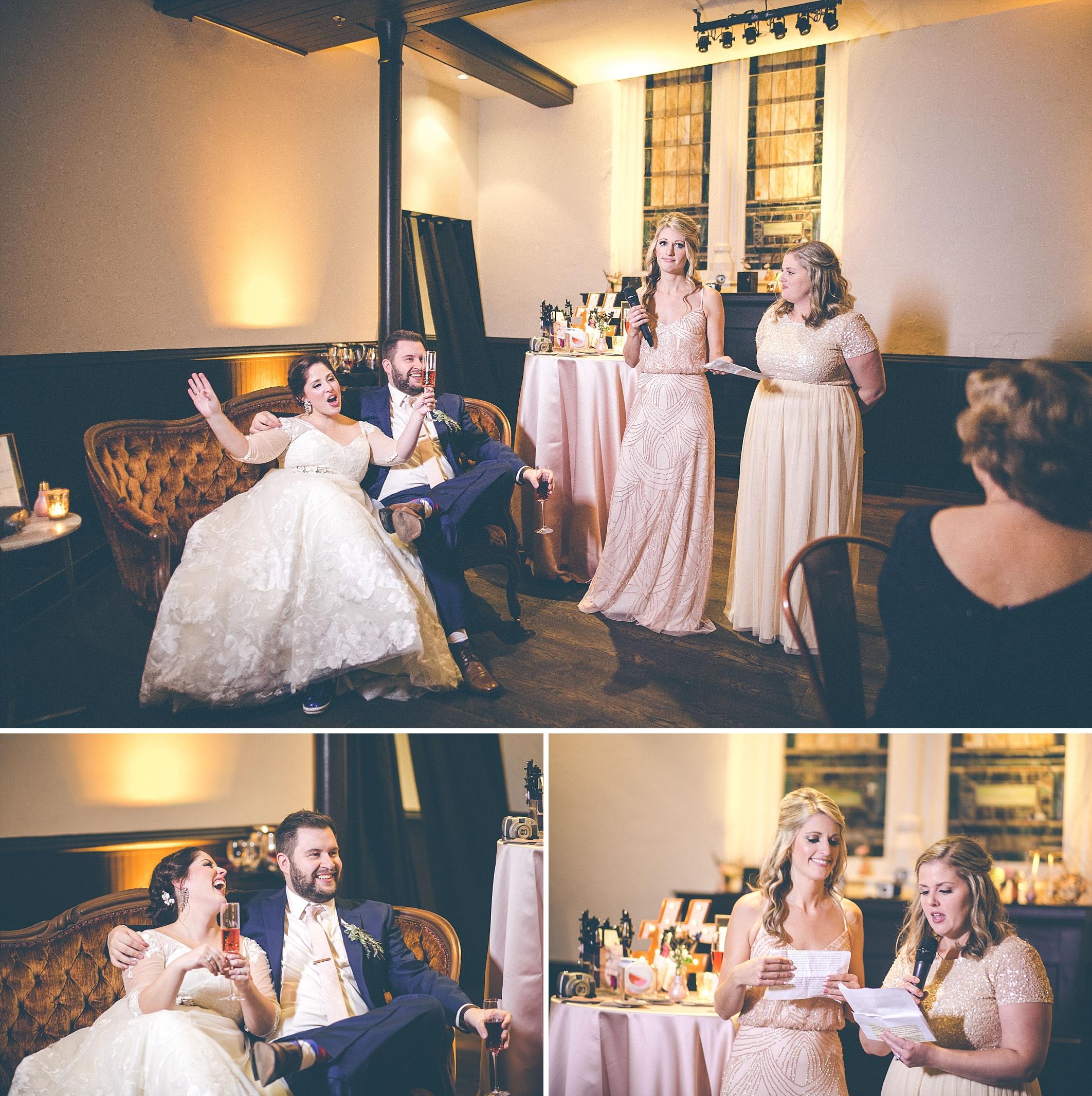 hilary-aaron-cincinnati-trancept-wedding-photographer-dayton-ohio_0046.jpg