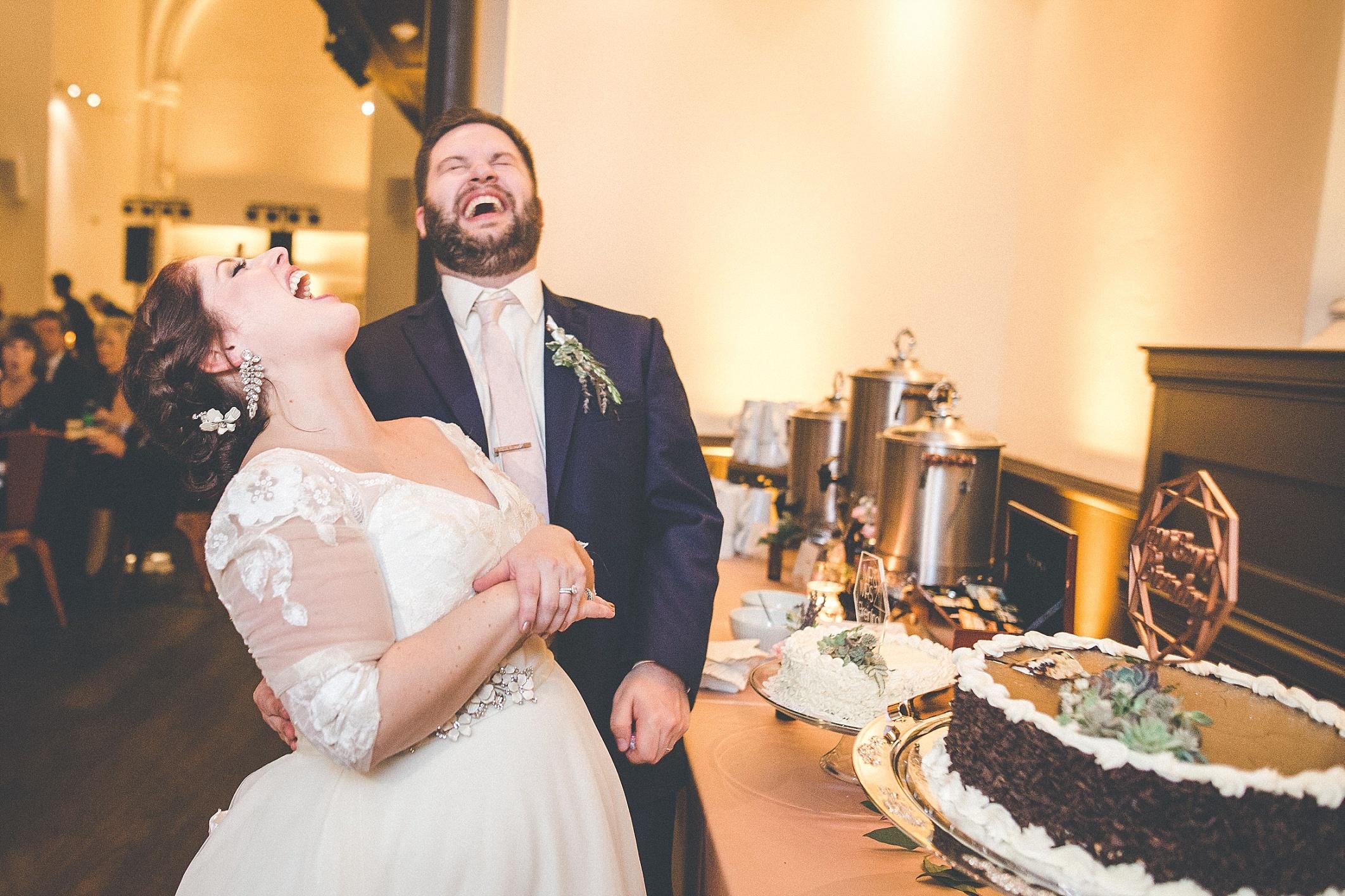 hilary-aaron-cincinnati-trancept-wedding-photographer-dayton-ohio_0048.jpg
