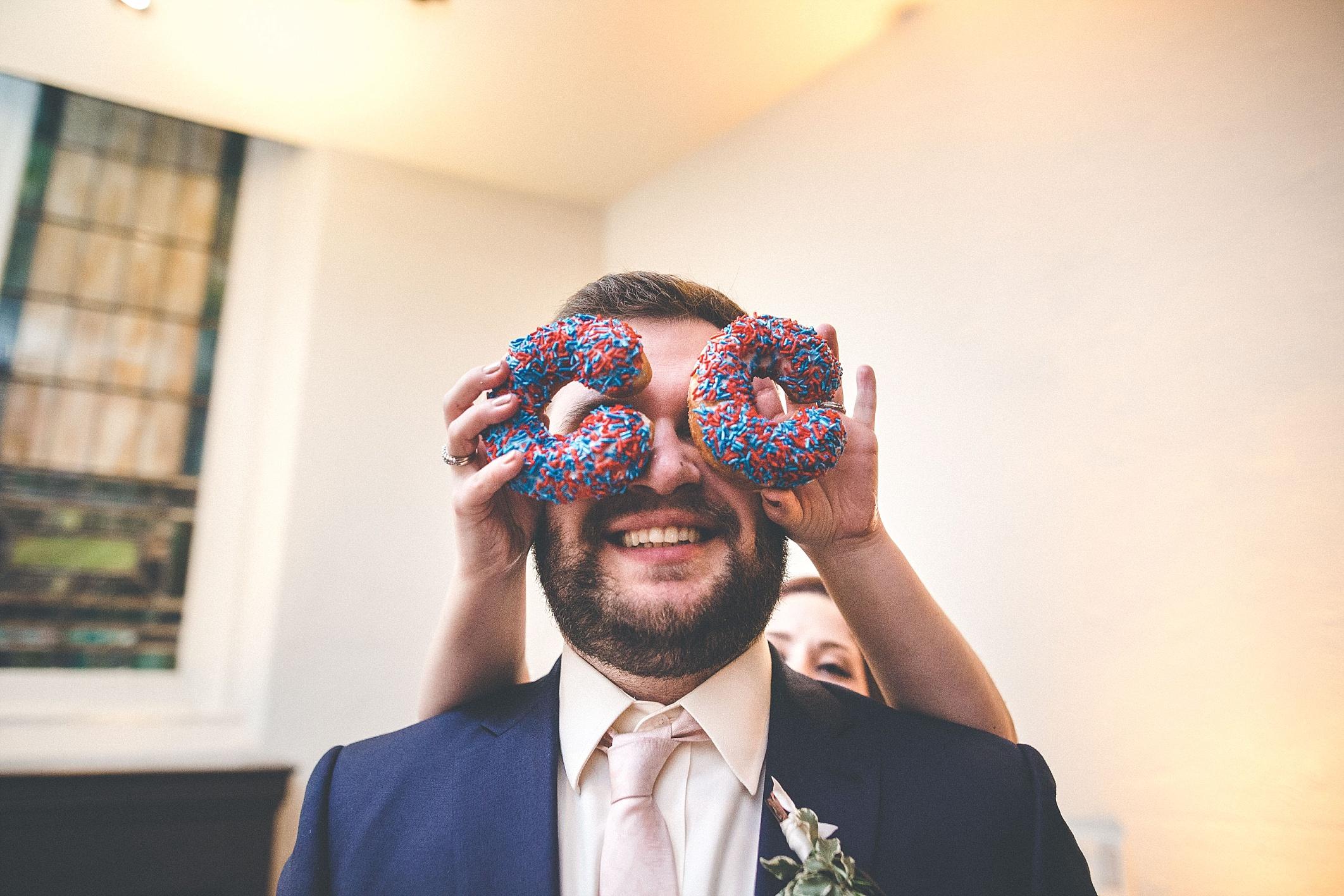 hilary-aaron-cincinnati-trancept-wedding-photographer-dayton-ohio_0051.jpg
