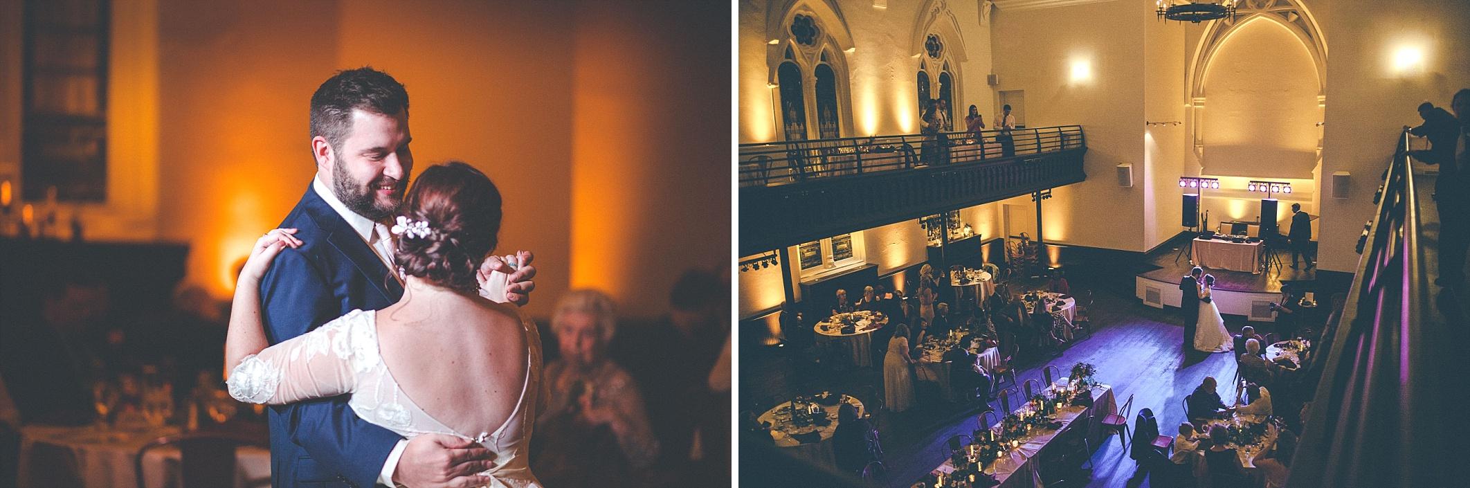 hilary-aaron-cincinnati-trancept-wedding-photographer-dayton-ohio_0053.jpg