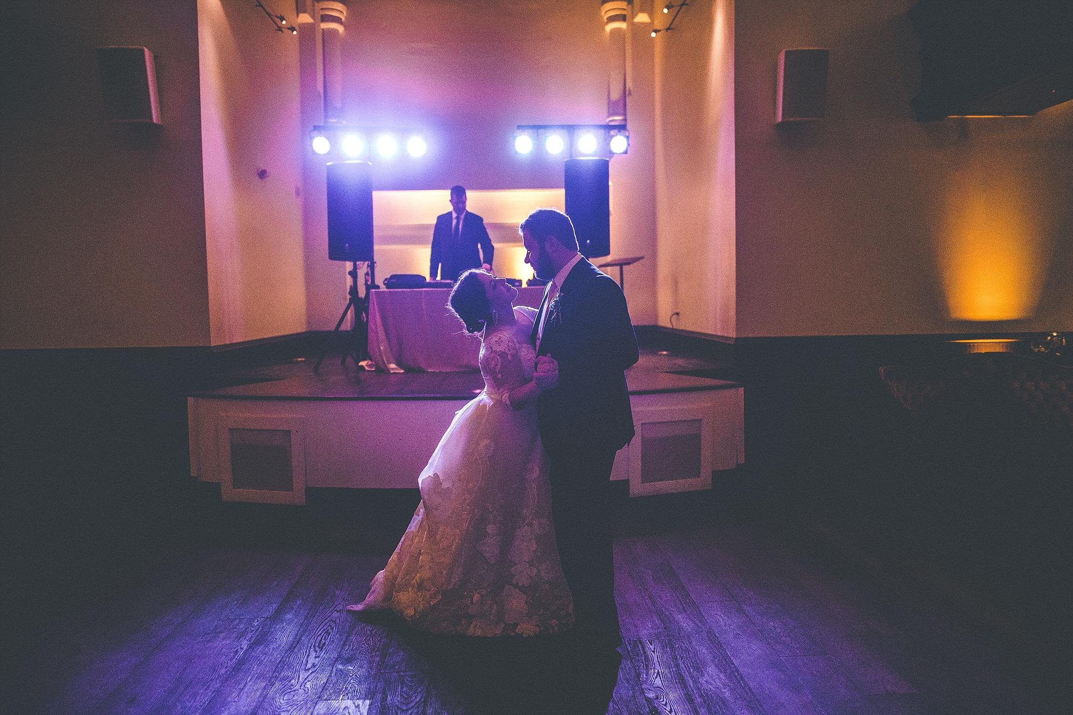 hilary-aaron-cincinnati-trancept-wedding-photographer-dayton-ohio_0052.jpg