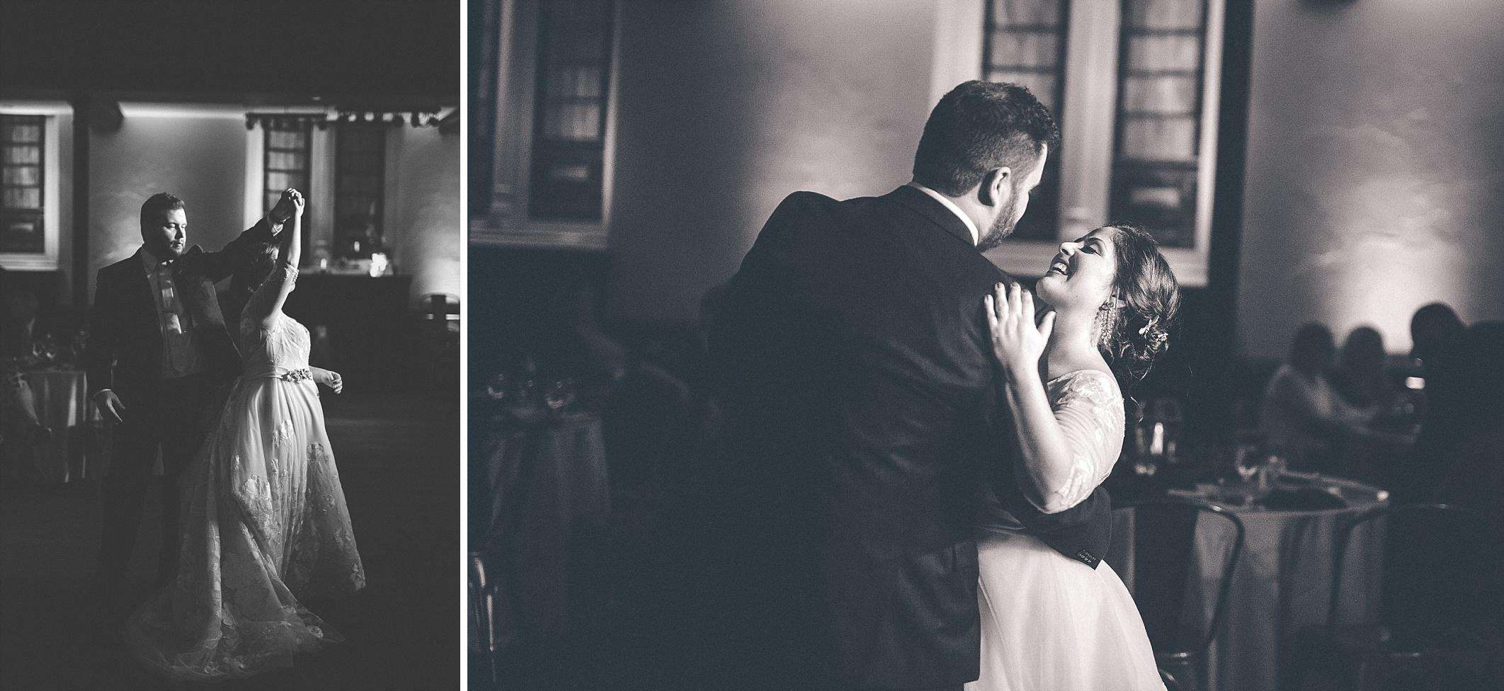 hilary-aaron-cincinnati-trancept-wedding-photographer-dayton-ohio_0054.jpg
