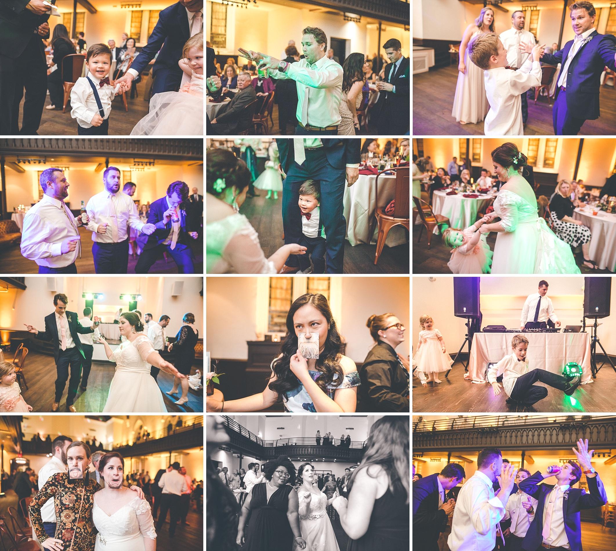 hilary-aaron-cincinnati-trancept-wedding-photographer-dayton-ohio_0056.jpg